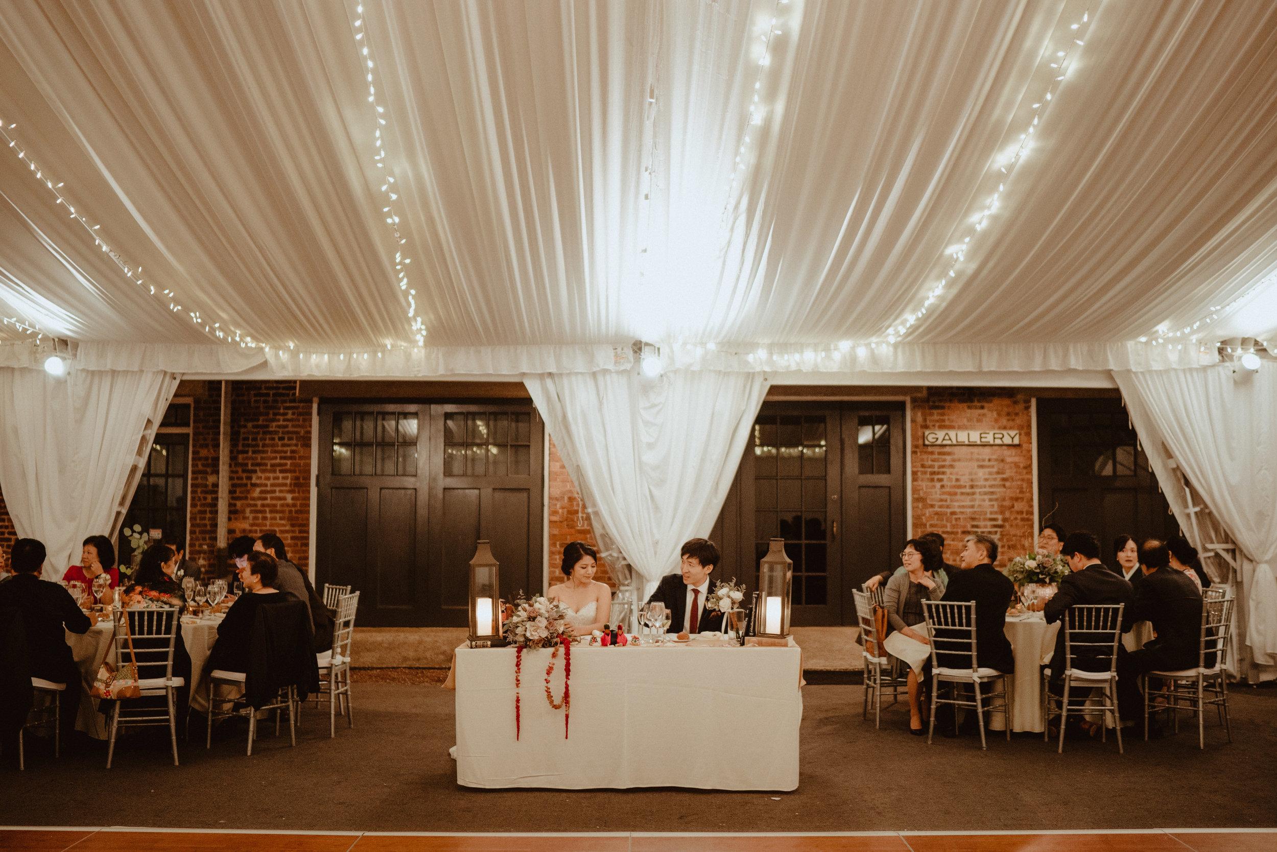 Irene-and-Jae-2019_Brooklyn_Wedding_Photographer_Chellise_Michael_Photography--111.jpg