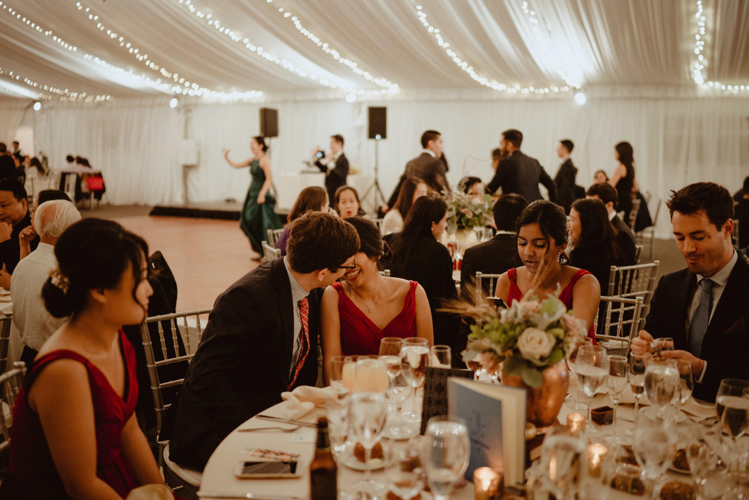 Irene-and-Jae-2019_Brooklyn_Wedding_Photographer_Chellise_Michael_Photography--112.jpg
