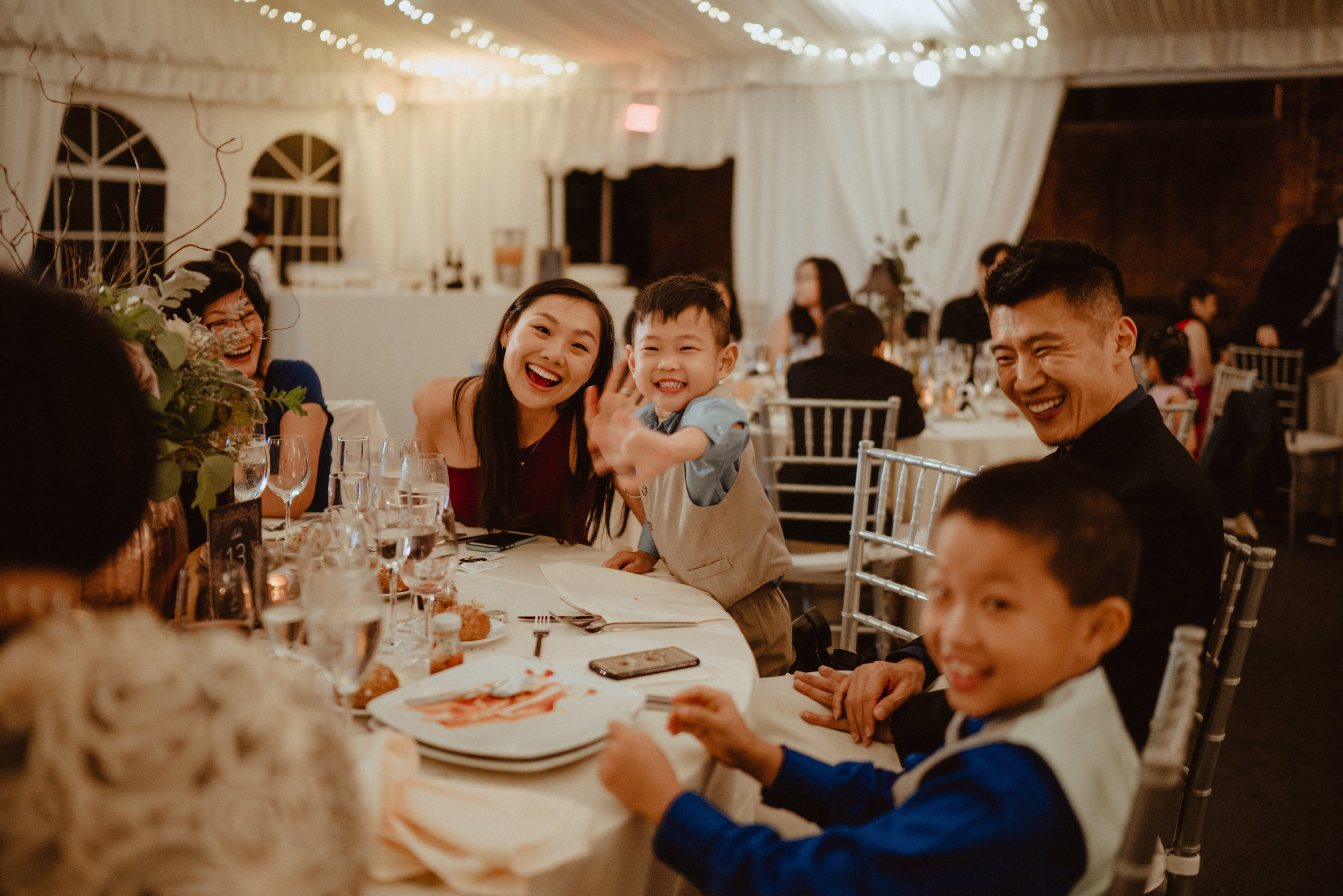 Irene-and-Jae-2019_Brooklyn_Wedding_Photographer_Chellise_Michael_Photography--113.jpg