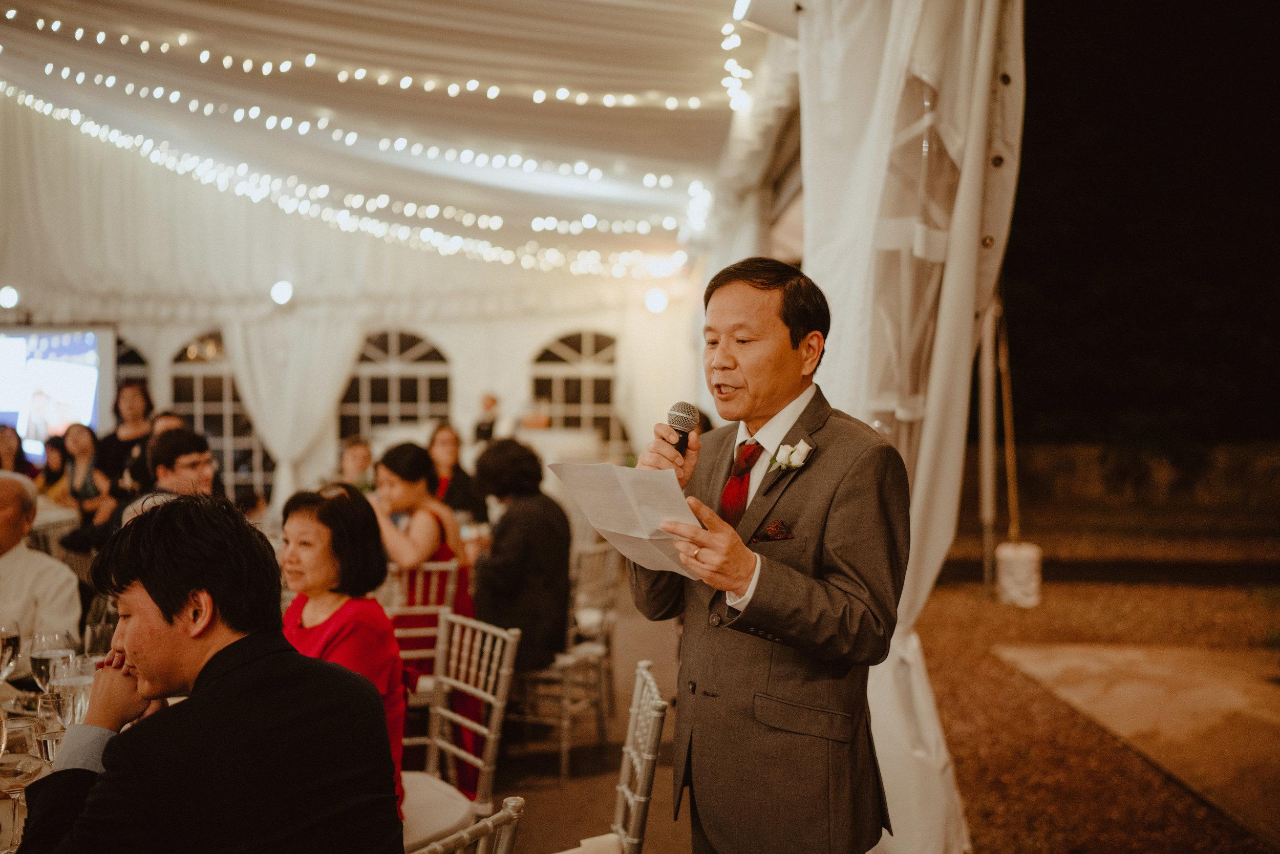 Irene-and-Jae-2019_Brooklyn_Wedding_Photographer_Chellise_Michael_Photography--115.jpg