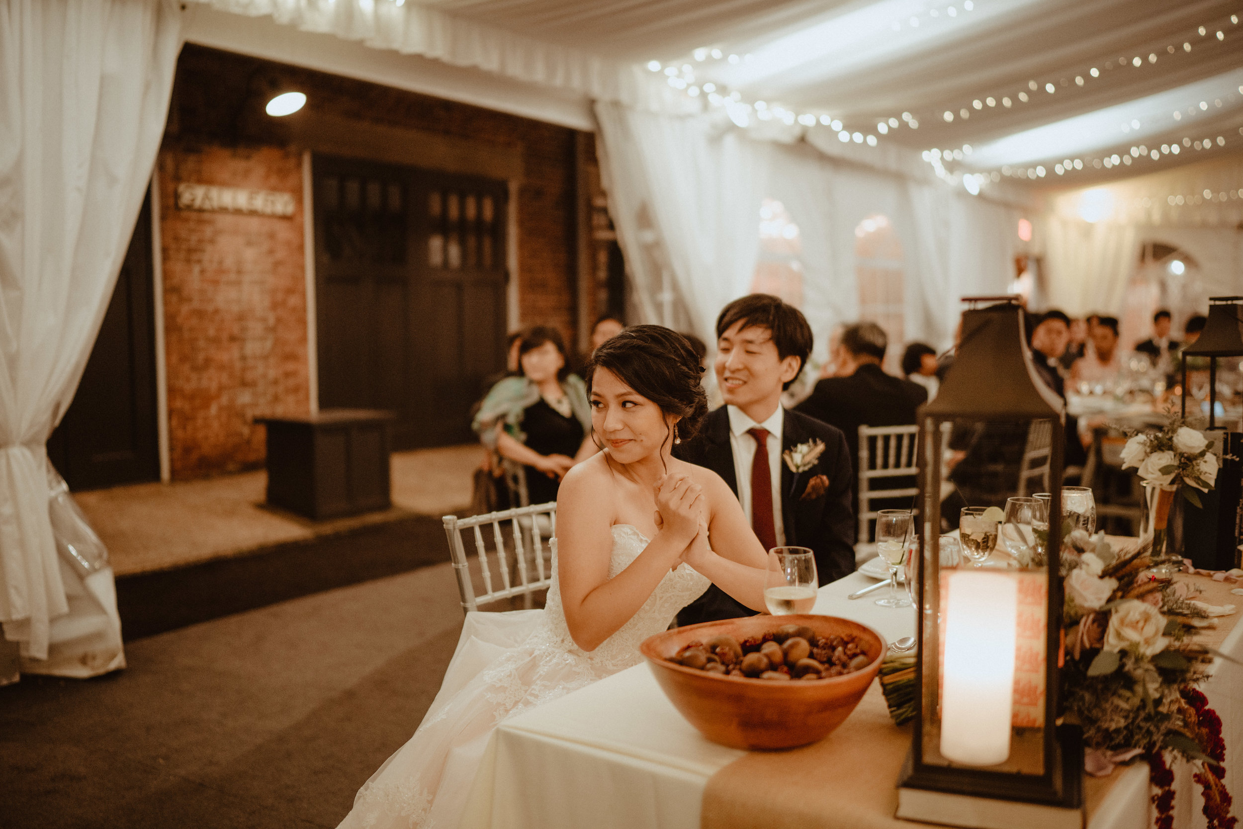 Irene-and-Jae-2019_Brooklyn_Wedding_Photographer_Chellise_Michael_Photography--116.jpg