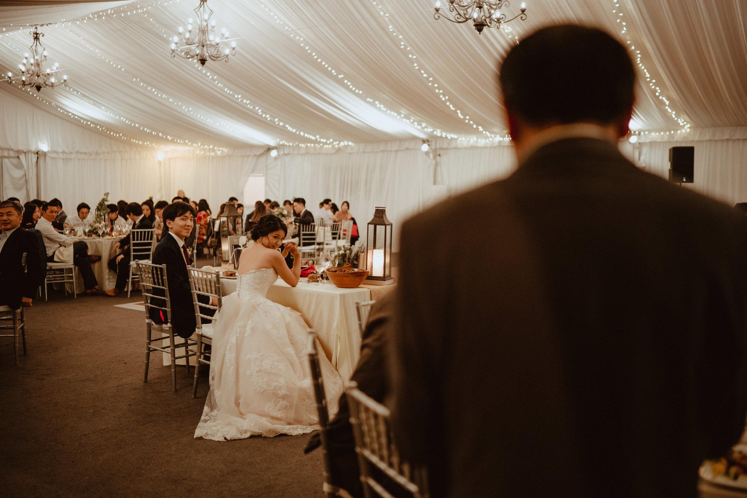 Irene-and-Jae-2019_Brooklyn_Wedding_Photographer_Chellise_Michael_Photography--118.jpg