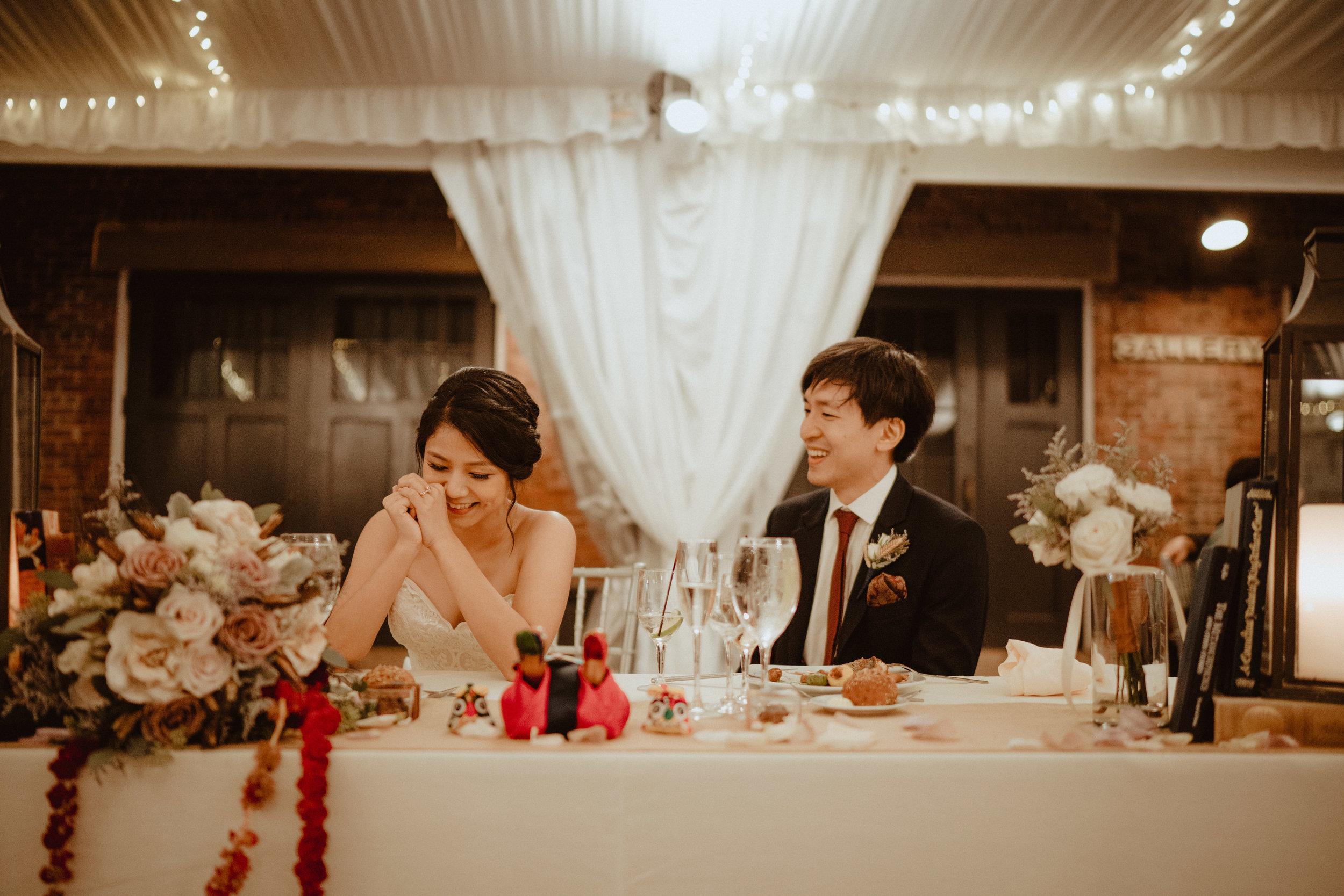 Irene-and-Jae-2019_Brooklyn_Wedding_Photographer_Chellise_Michael_Photography--119.jpg