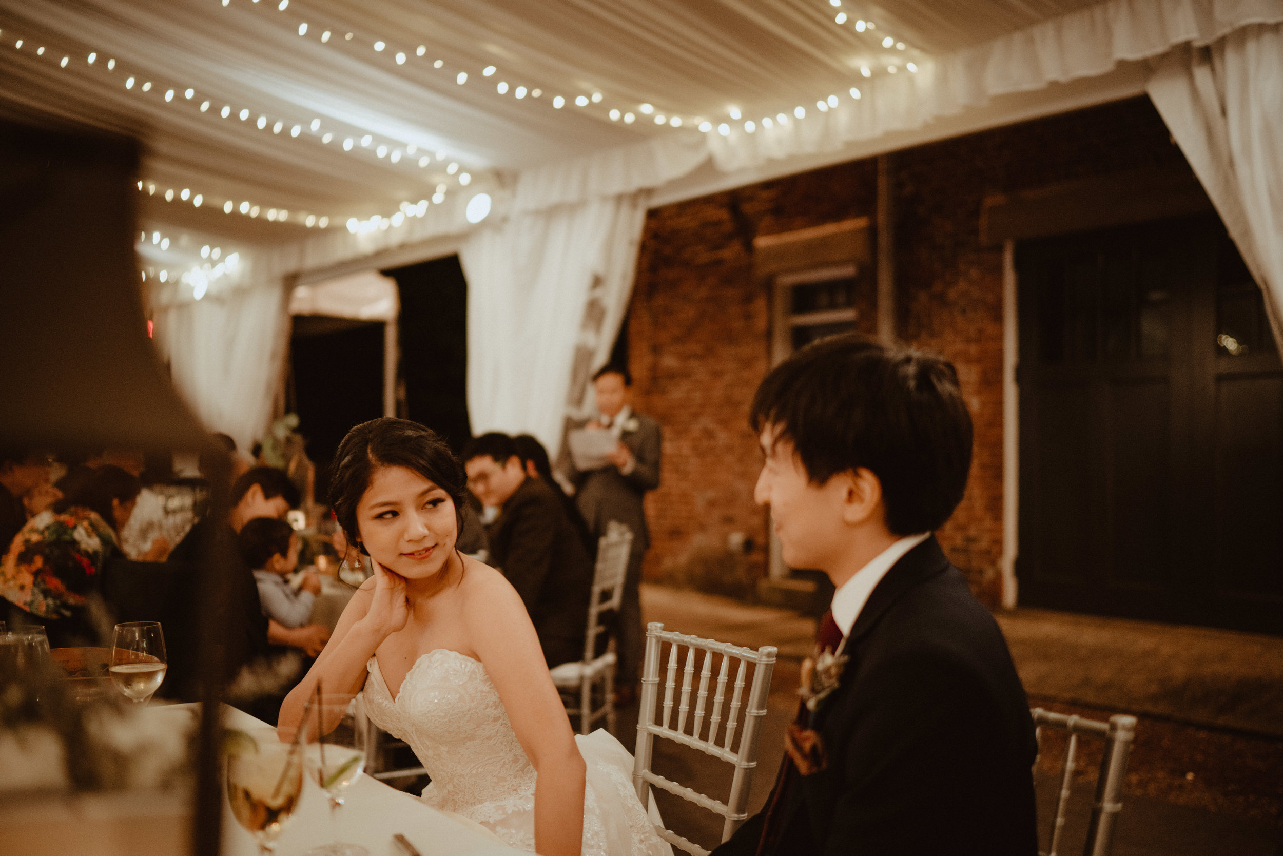 Irene-and-Jae-2019_Brooklyn_Wedding_Photographer_Chellise_Michael_Photography--120.jpg