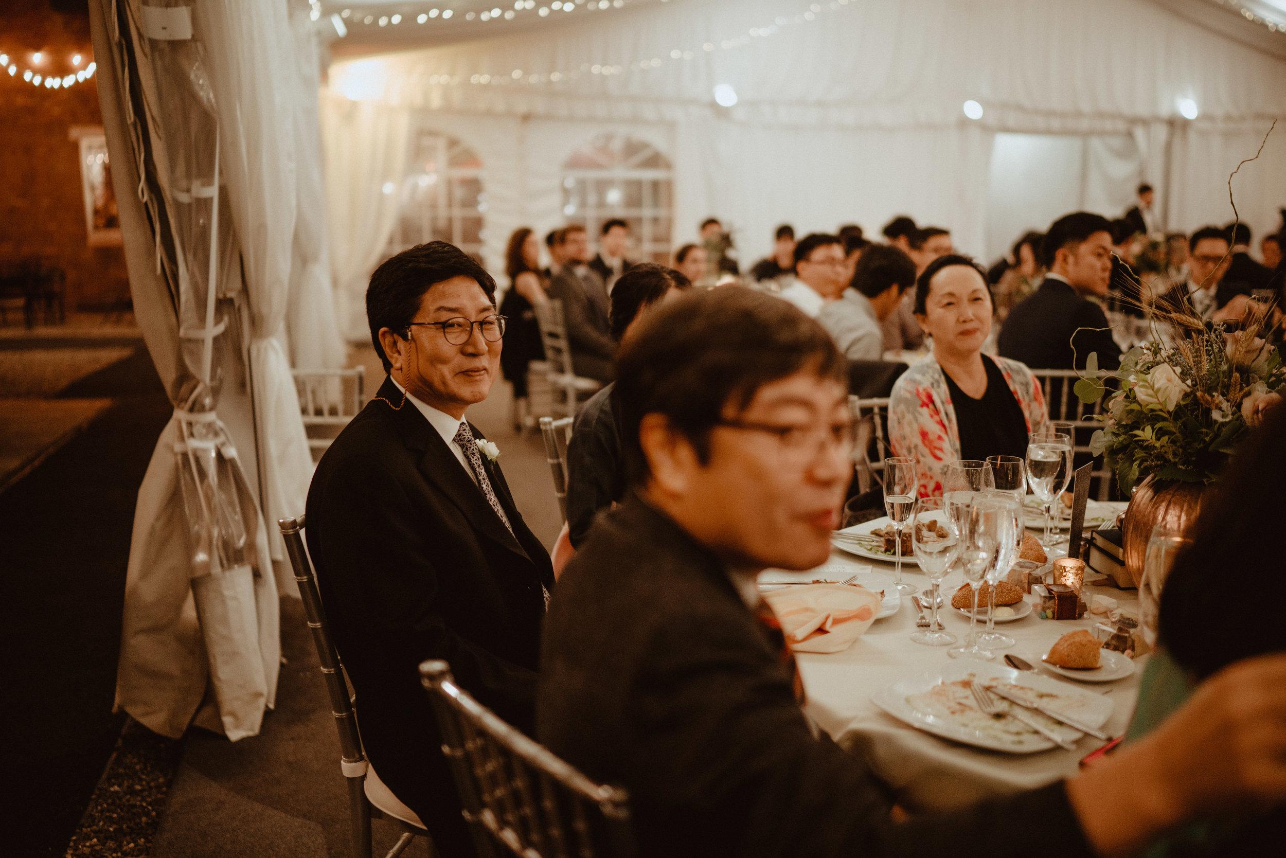 Irene-and-Jae-2019_Brooklyn_Wedding_Photographer_Chellise_Michael_Photography--121.jpg
