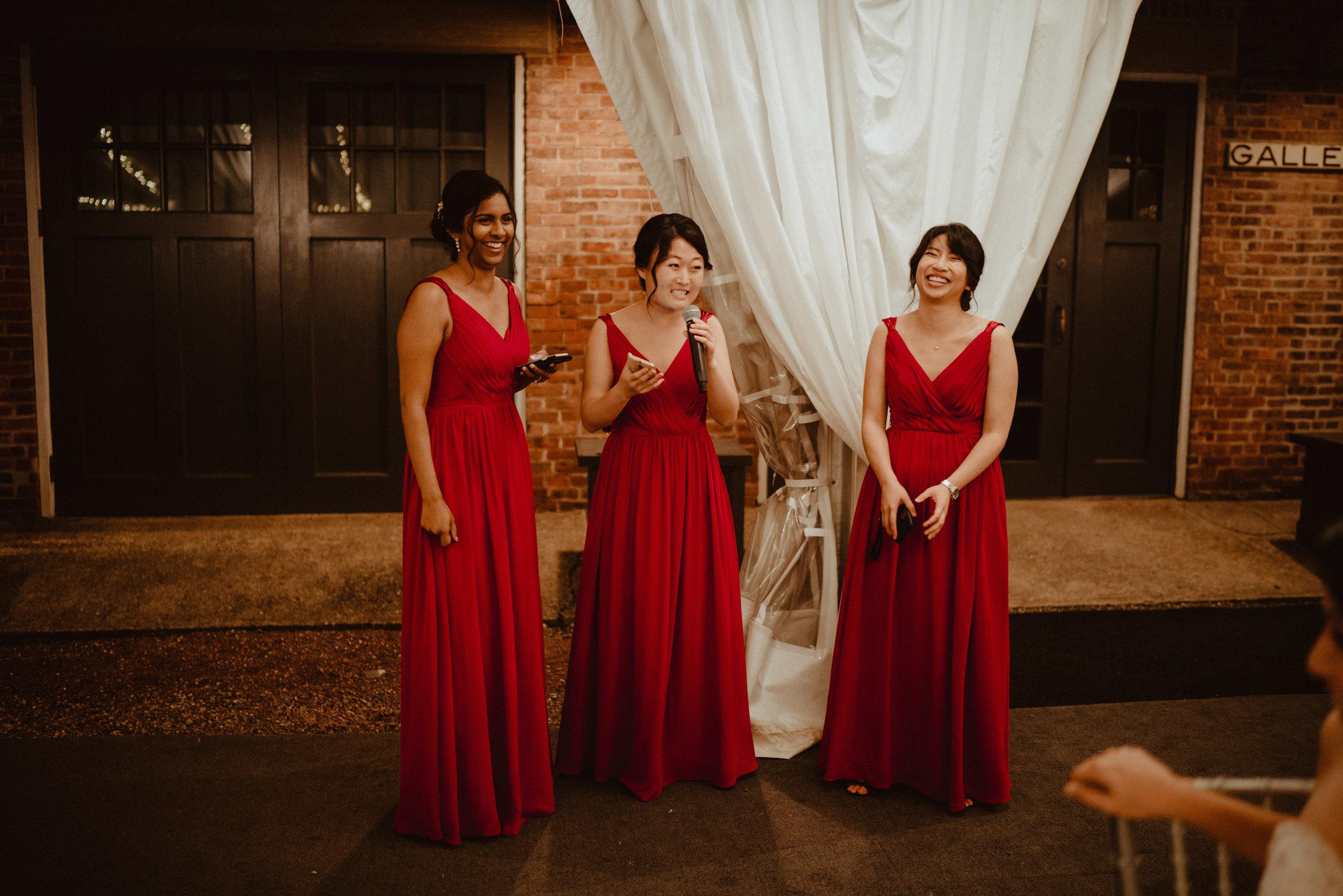 Irene-and-Jae-2019_Brooklyn_Wedding_Photographer_Chellise_Michael_Photography--124.jpg