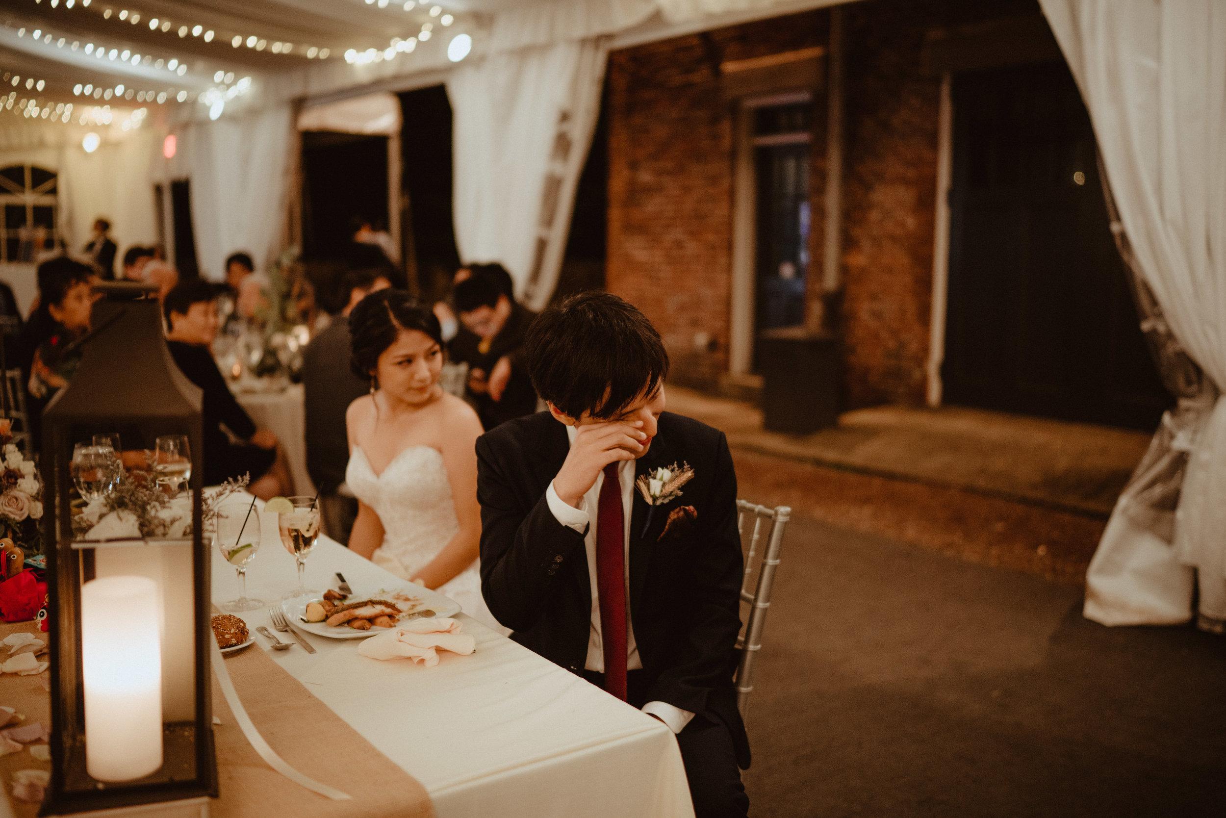 Irene-and-Jae-2019_Brooklyn_Wedding_Photographer_Chellise_Michael_Photography--127.jpg