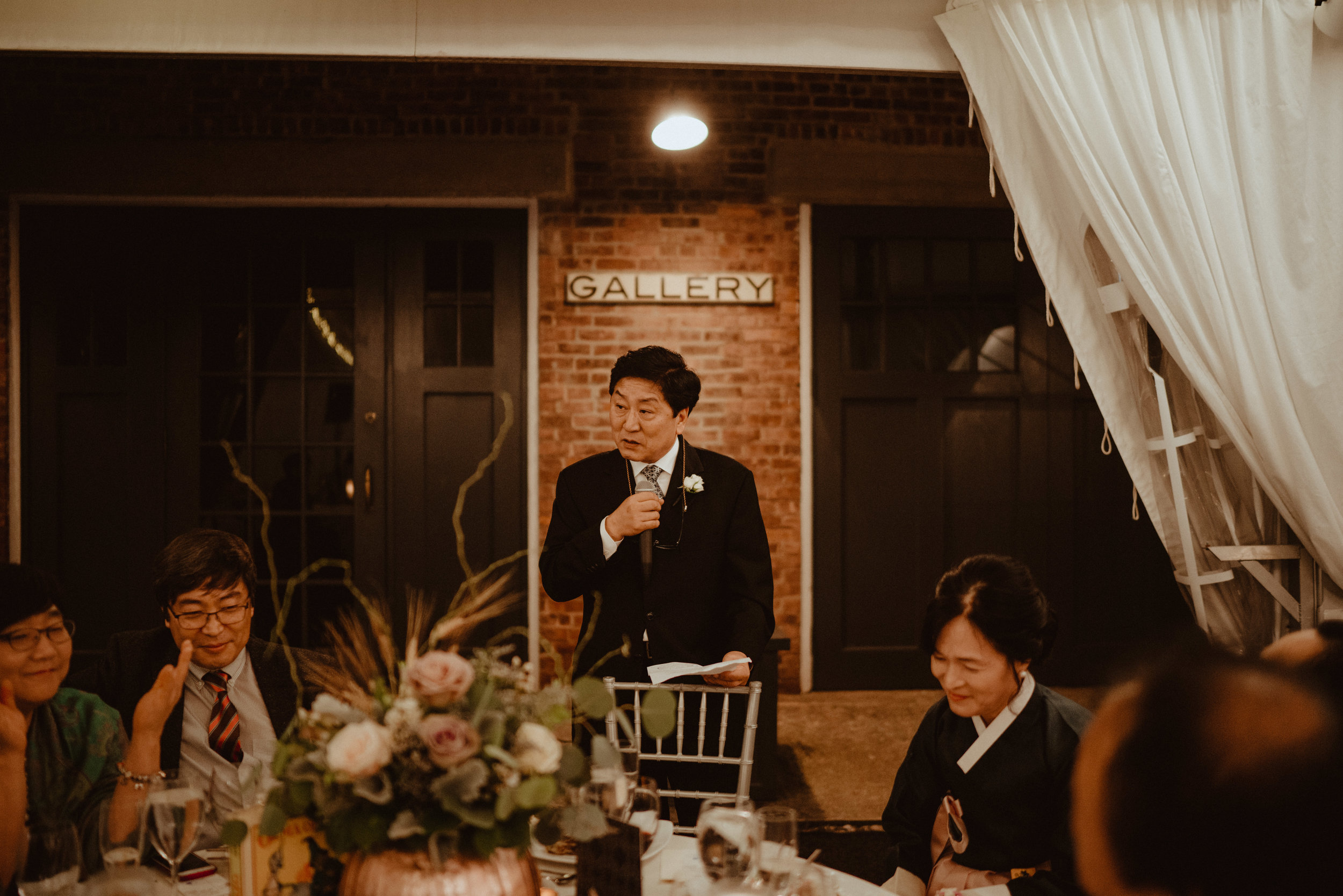 Irene-and-Jae-2019_Brooklyn_Wedding_Photographer_Chellise_Michael_Photography--129.jpg
