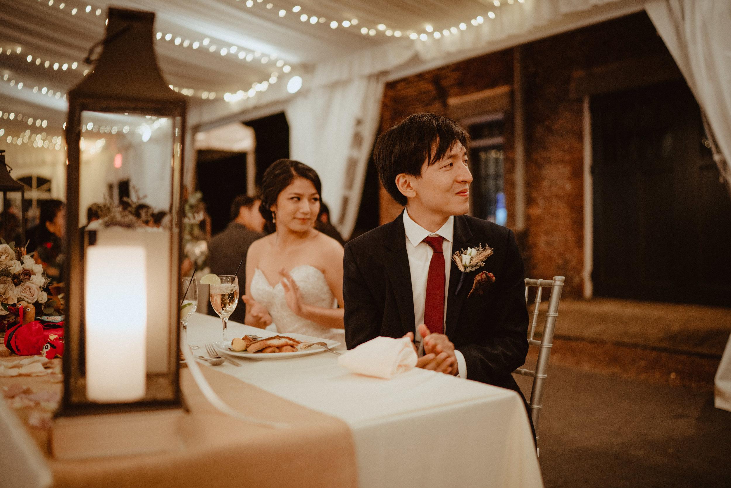 Irene-and-Jae-2019_Brooklyn_Wedding_Photographer_Chellise_Michael_Photography--130.jpg