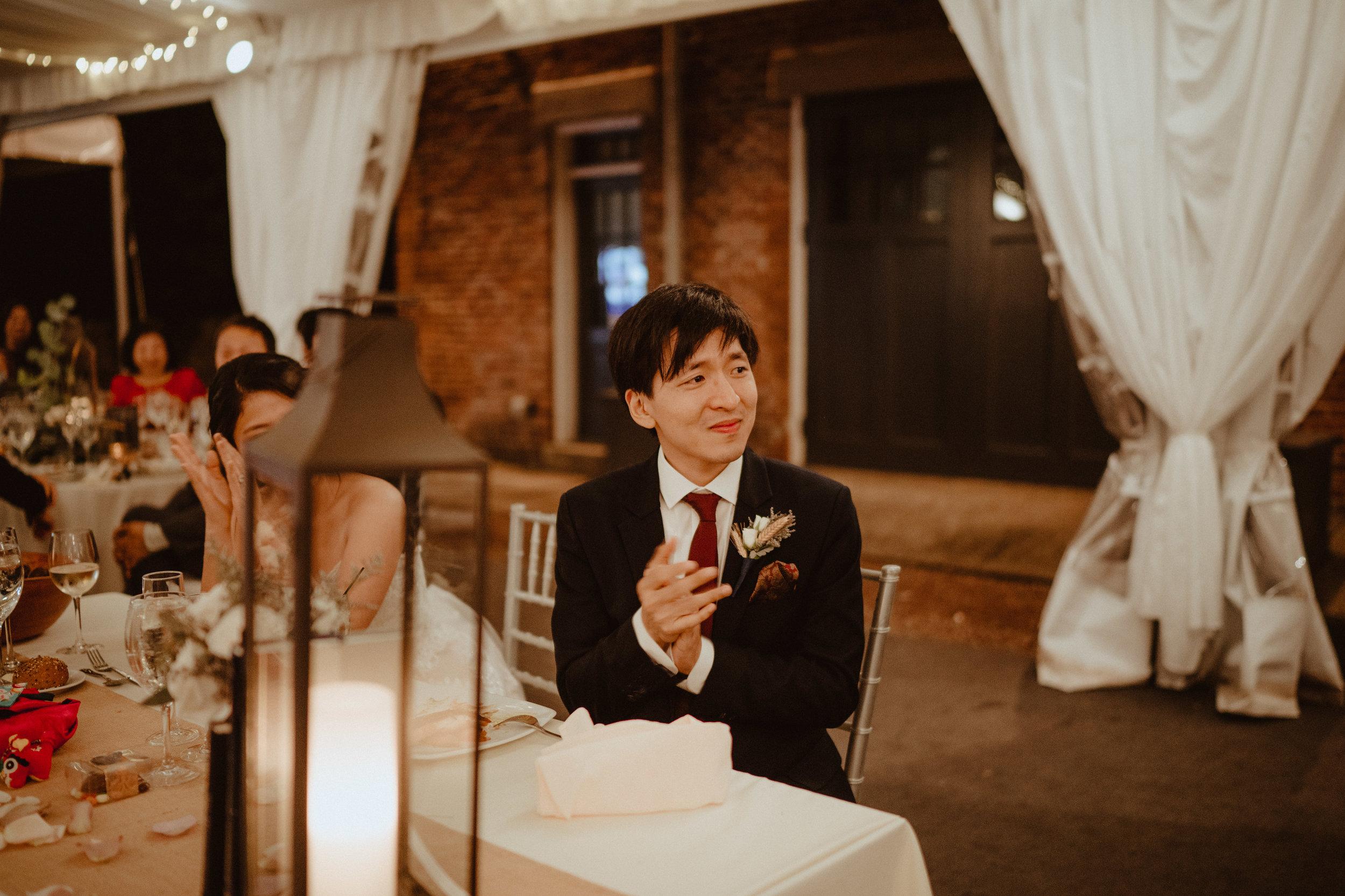 Irene-and-Jae-2019_Brooklyn_Wedding_Photographer_Chellise_Michael_Photography--132.jpg