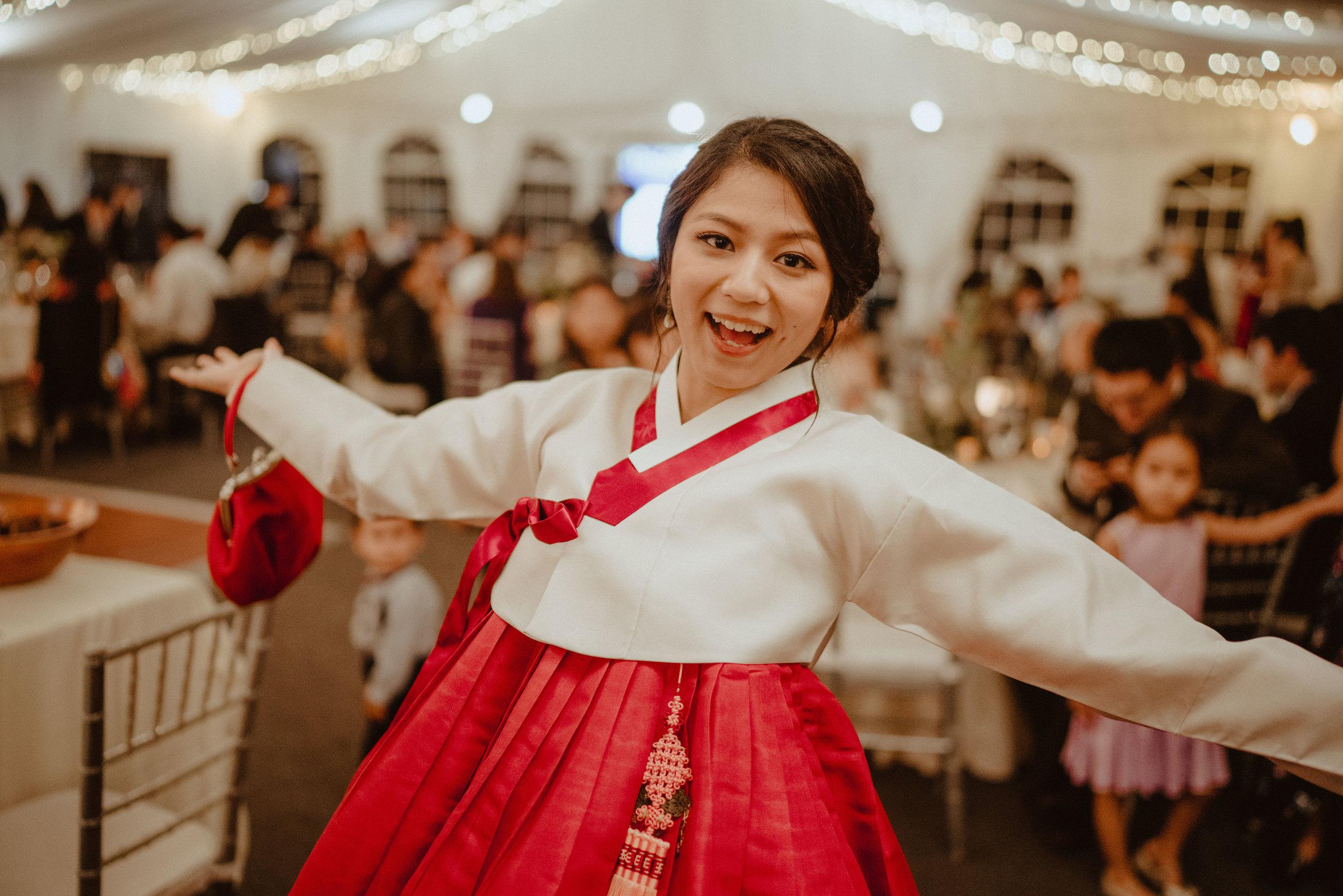 Irene-and-Jae-2019_Brooklyn_Wedding_Photographer_Chellise_Michael_Photography--137.jpg