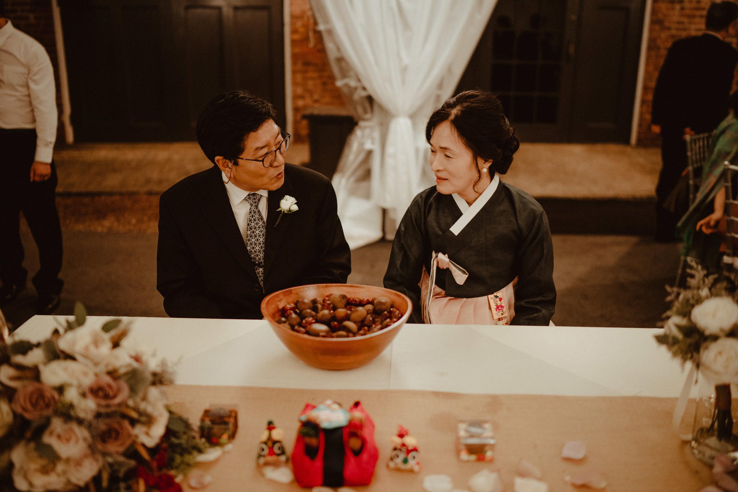 Irene-and-Jae-2019_Brooklyn_Wedding_Photographer_Chellise_Michael_Photography--138.jpg