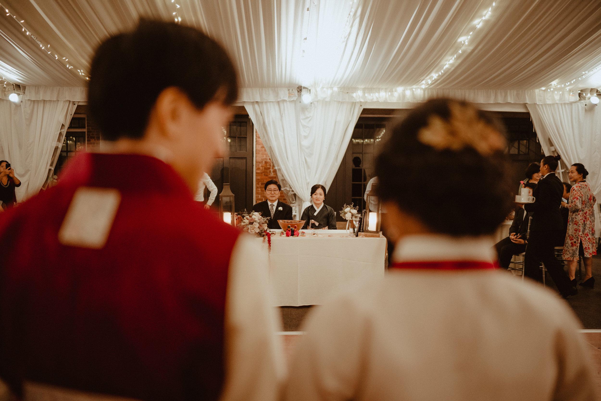Irene-and-Jae-2019_Brooklyn_Wedding_Photographer_Chellise_Michael_Photography--139.jpg