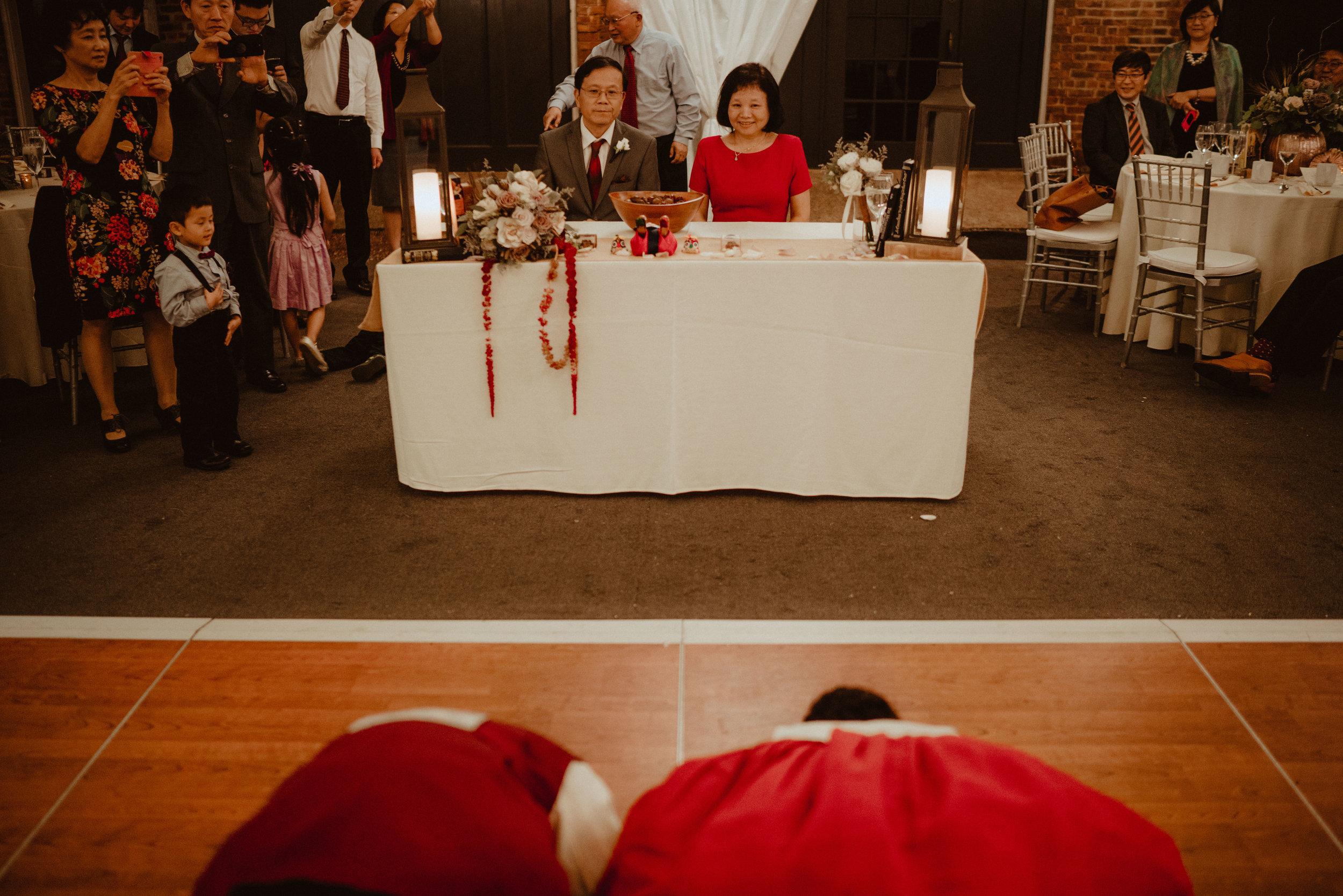 Irene-and-Jae-2019_Brooklyn_Wedding_Photographer_Chellise_Michael_Photography--143.jpg