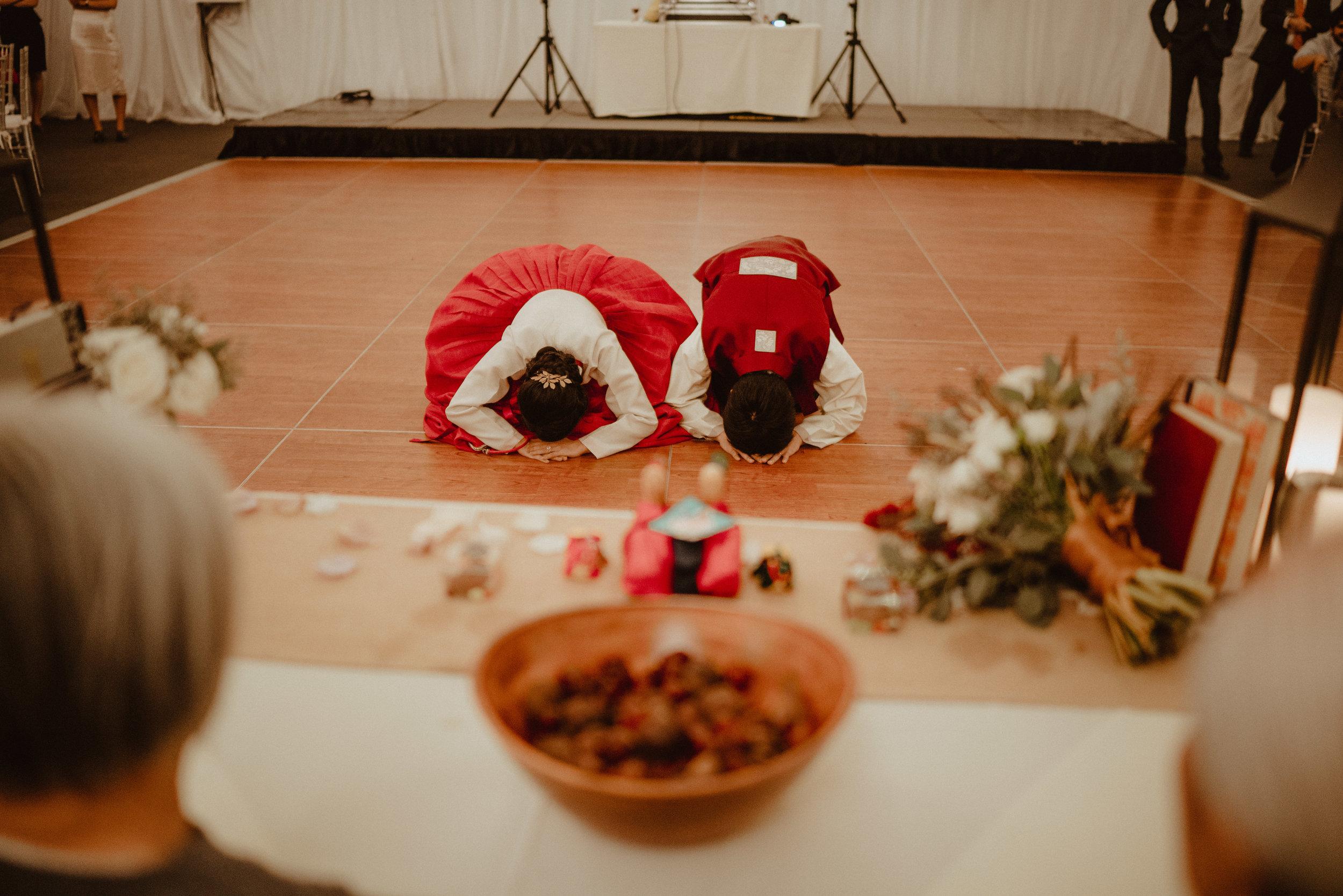 Irene-and-Jae-2019_Brooklyn_Wedding_Photographer_Chellise_Michael_Photography--145.jpg