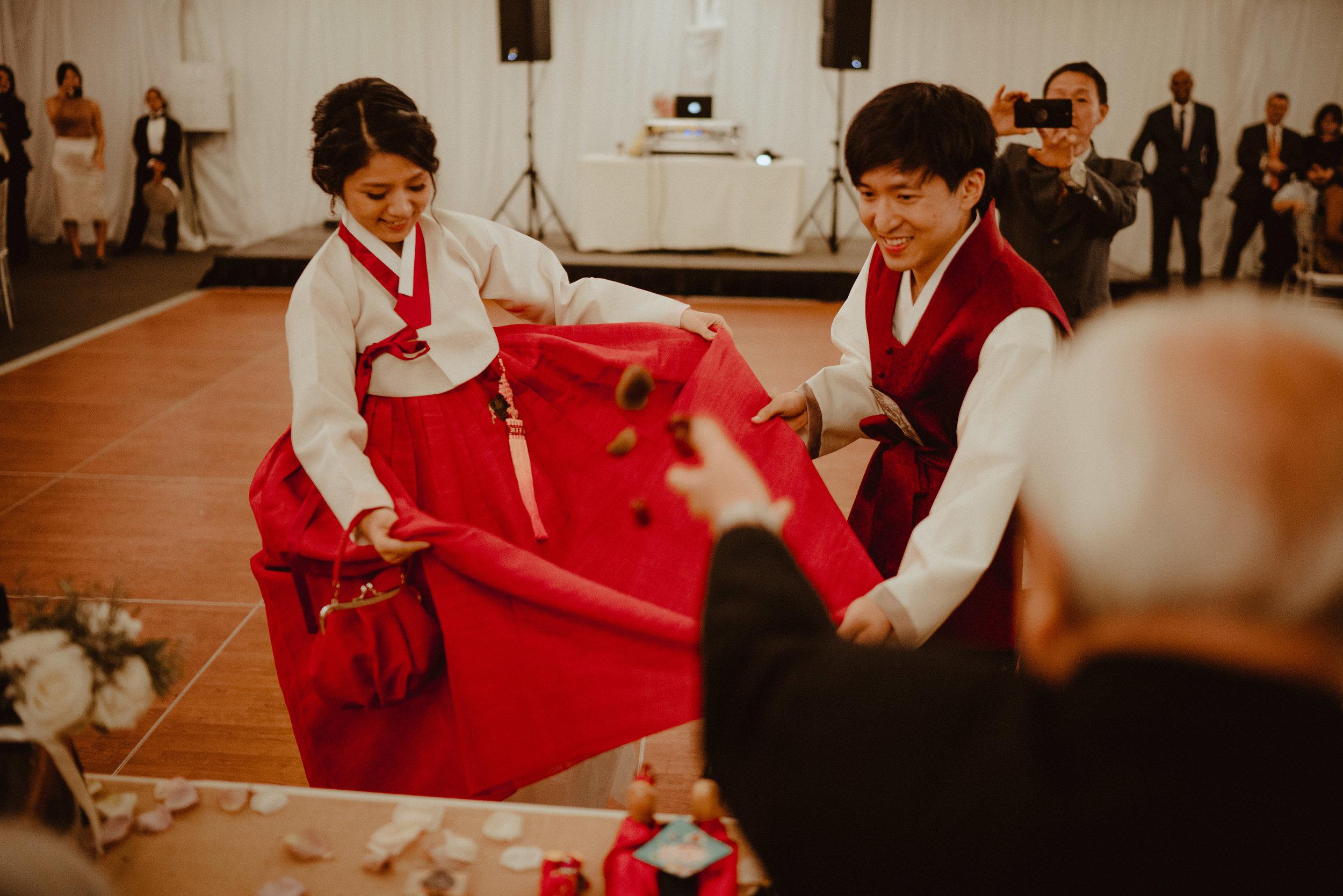Irene-and-Jae-2019_Brooklyn_Wedding_Photographer_Chellise_Michael_Photography--146.jpg