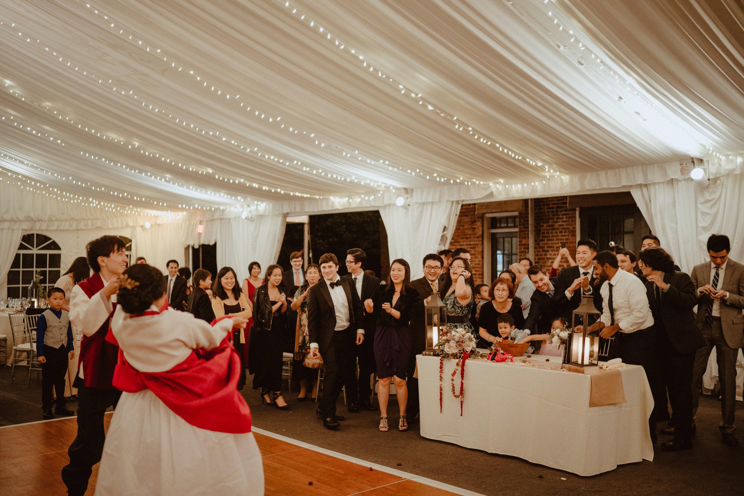 Irene-and-Jae-2019_Brooklyn_Wedding_Photographer_Chellise_Michael_Photography--147.jpg