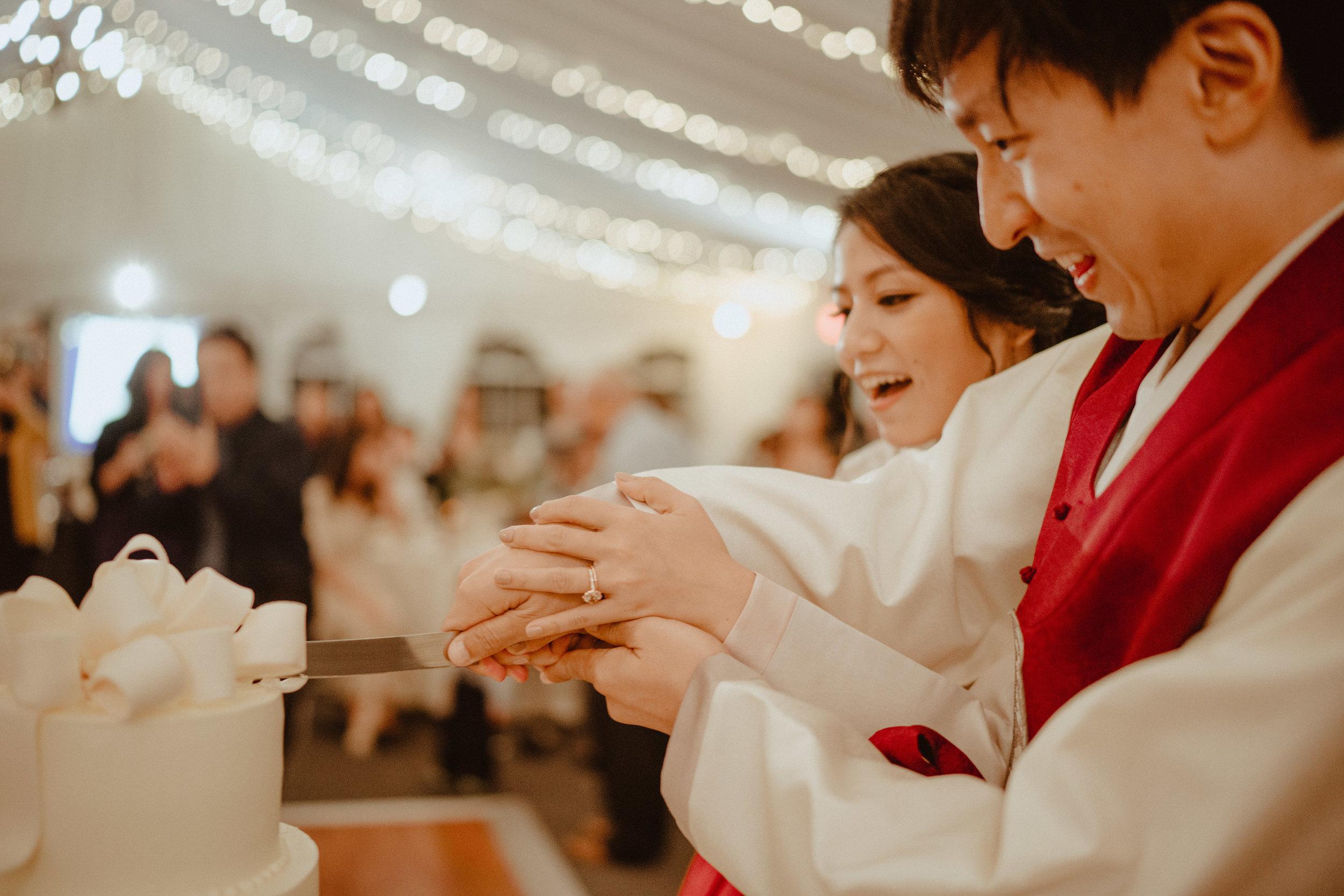 Irene-and-Jae-2019_Brooklyn_Wedding_Photographer_Chellise_Michael_Photography--148.jpg