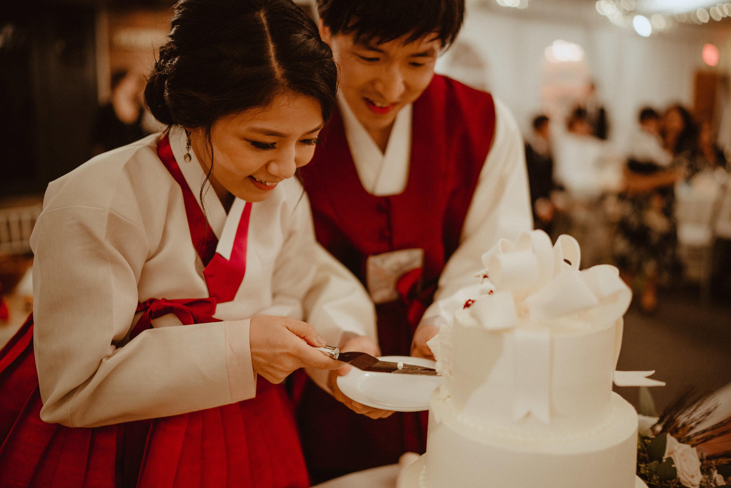 Irene-and-Jae-2019_Brooklyn_Wedding_Photographer_Chellise_Michael_Photography--149.jpg