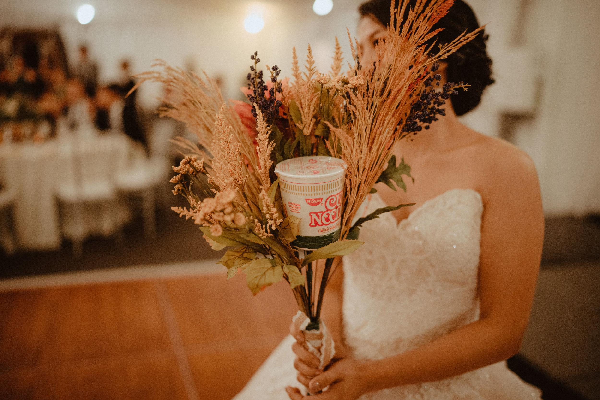 Irene-and-Jae-2019_Brooklyn_Wedding_Photographer_Chellise_Michael_Photography--150.jpg