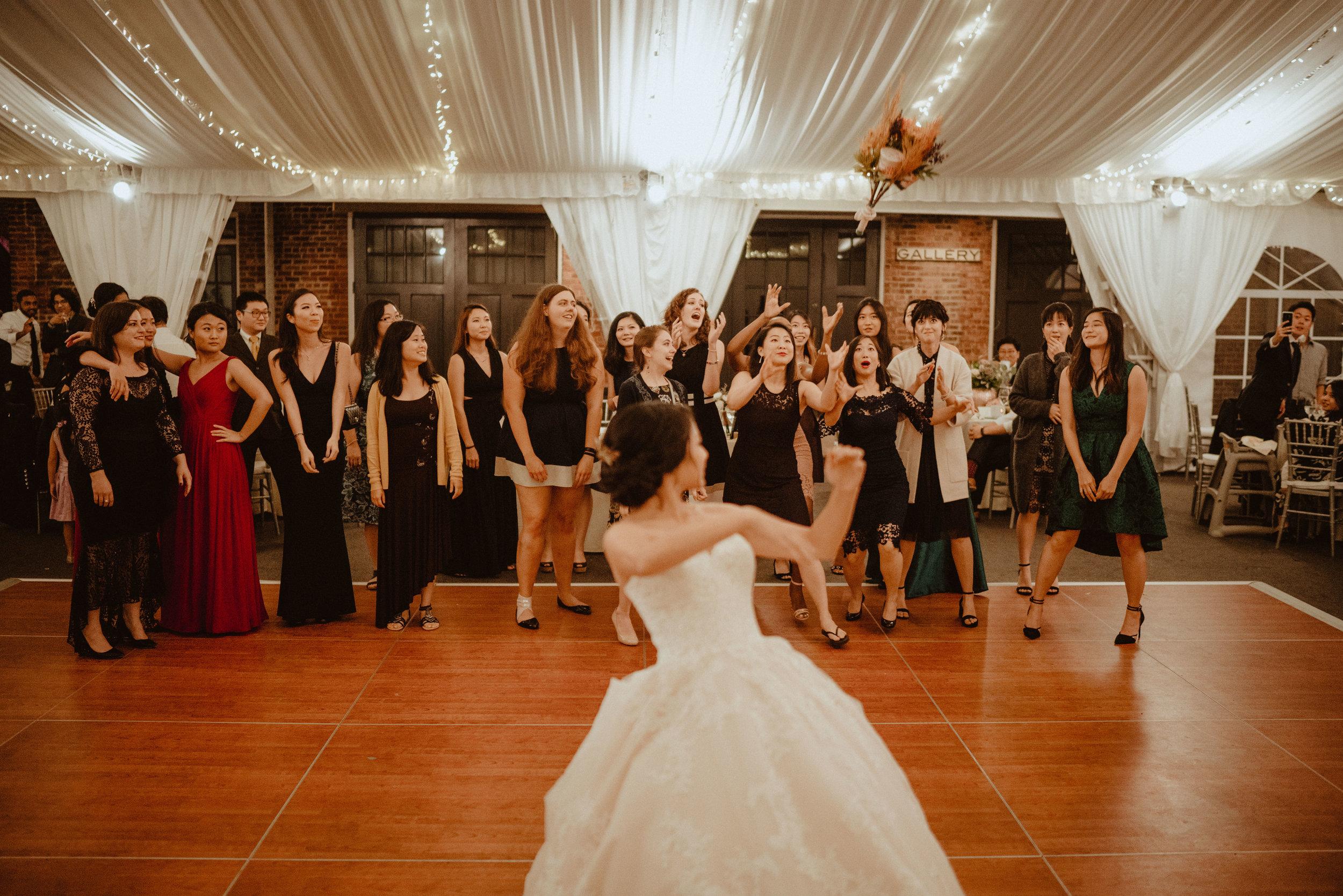 Irene-and-Jae-2019_Brooklyn_Wedding_Photographer_Chellise_Michael_Photography--151.jpg