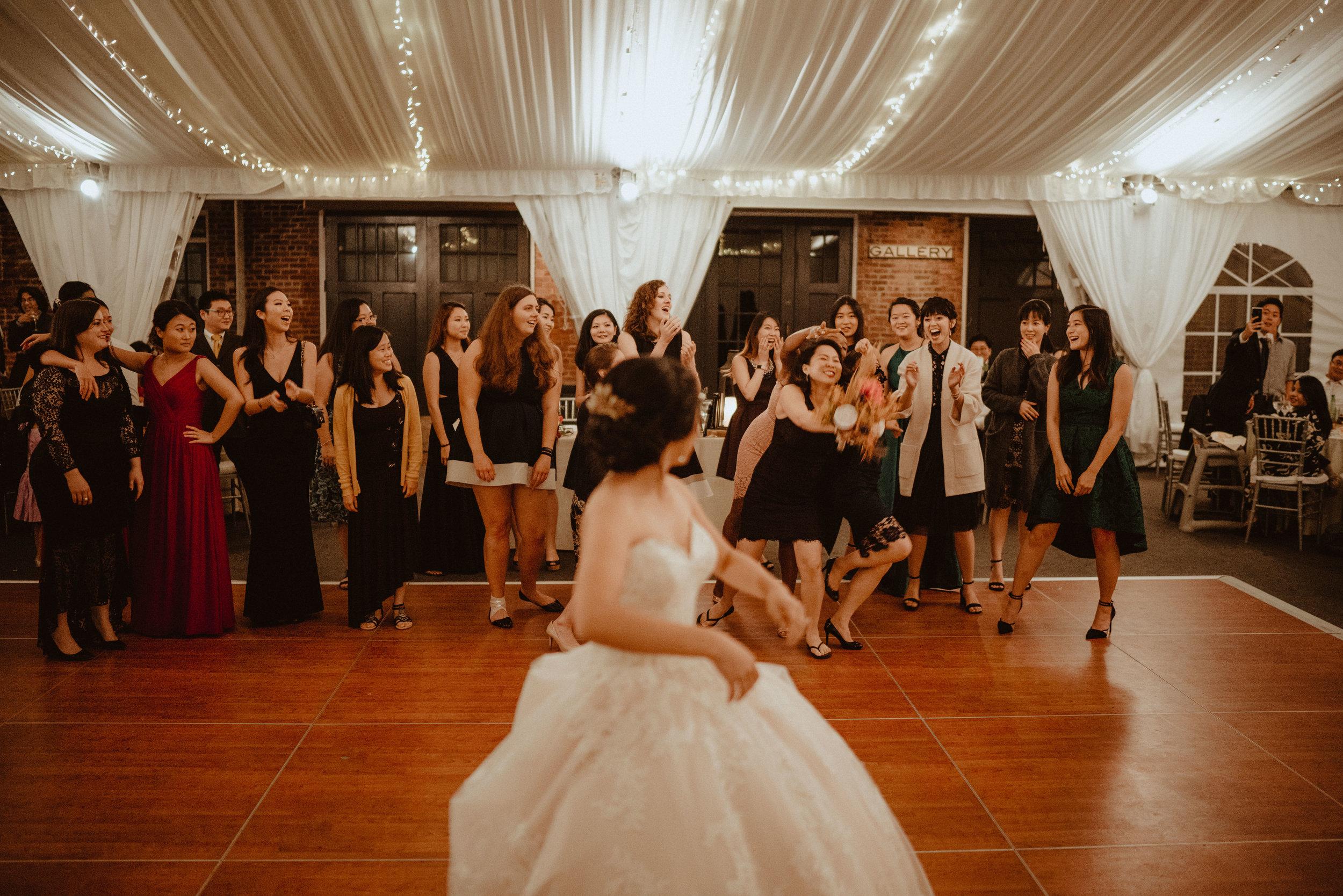 Irene-and-Jae-2019_Brooklyn_Wedding_Photographer_Chellise_Michael_Photography--152.jpg