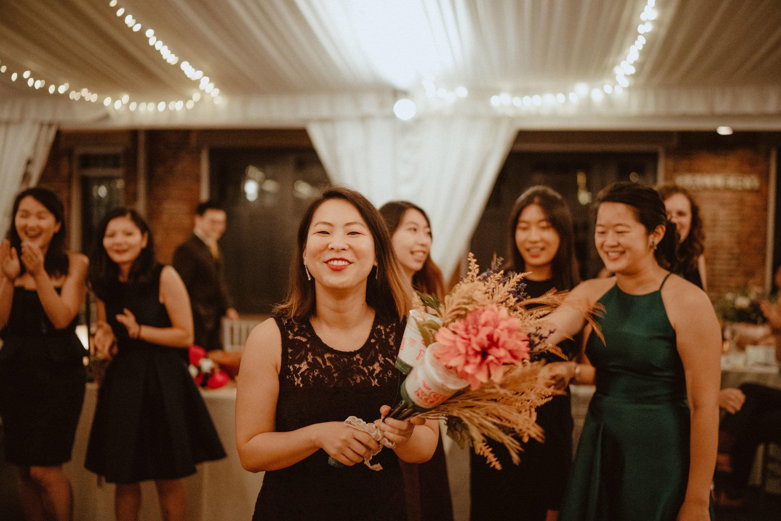 Irene-and-Jae-2019_Brooklyn_Wedding_Photographer_Chellise_Michael_Photography--153.jpg