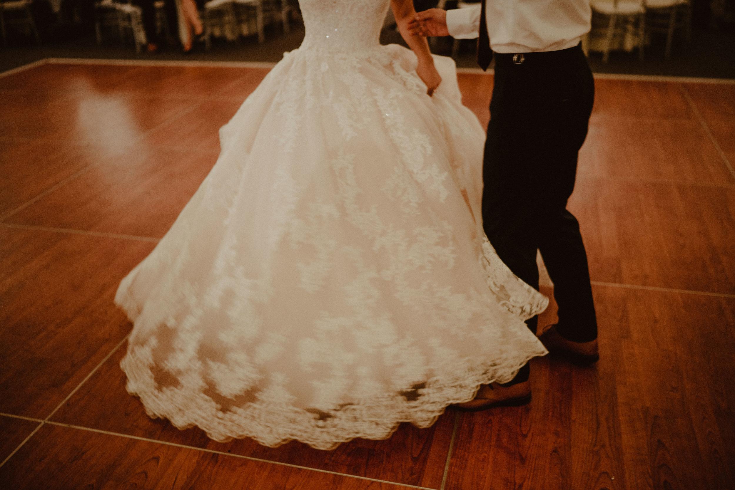 Irene-and-Jae-2019_Brooklyn_Wedding_Photographer_Chellise_Michael_Photography--157.jpg
