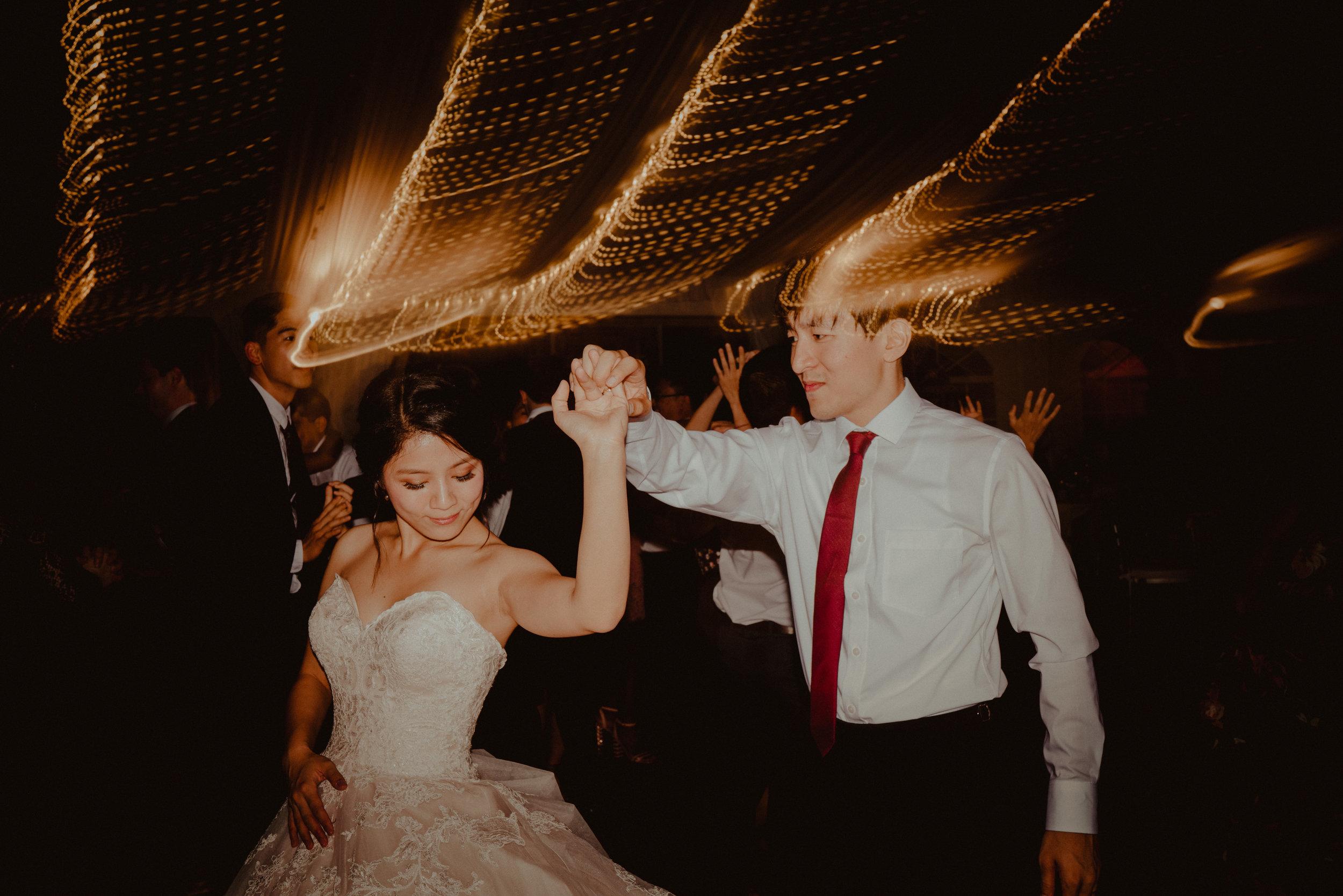 Irene-and-Jae-2019_Brooklyn_Wedding_Photographer_Chellise_Michael_Photography--159.jpg