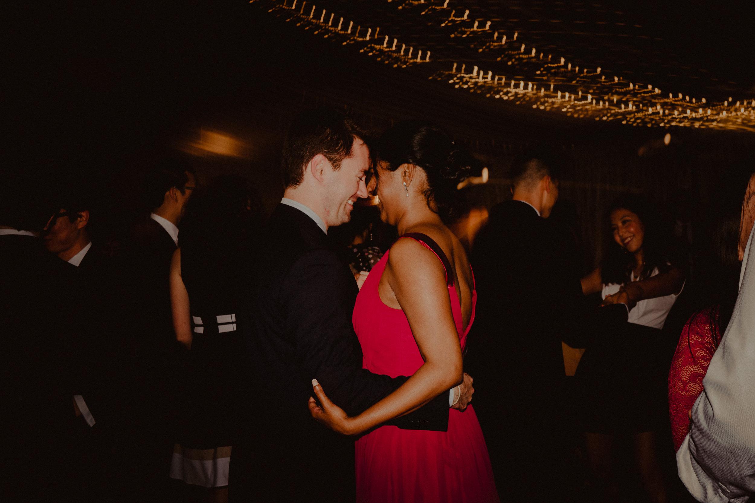 Irene-and-Jae-2019_Brooklyn_Wedding_Photographer_Chellise_Michael_Photography--161.jpg