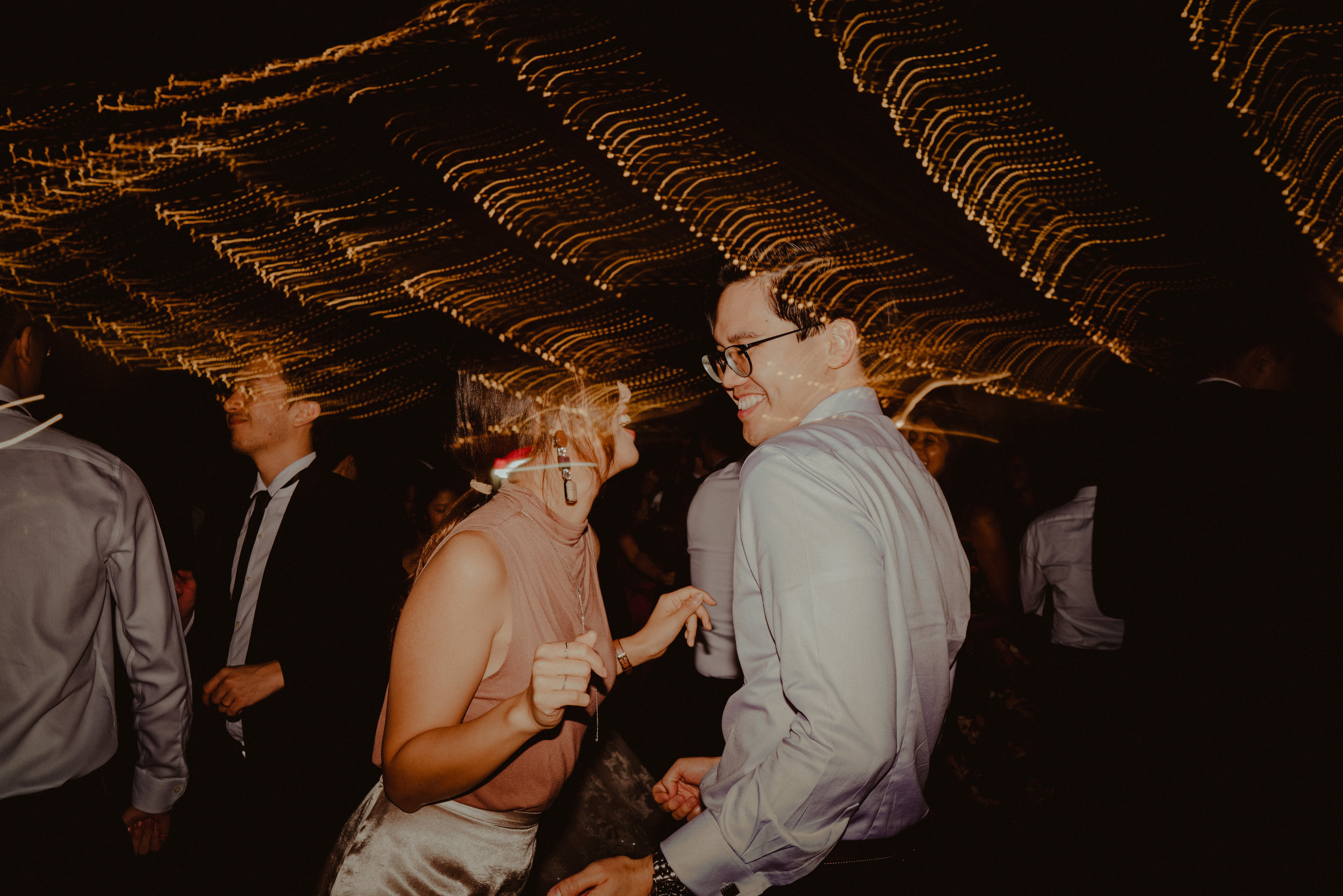 Irene-and-Jae-2019_Brooklyn_Wedding_Photographer_Chellise_Michael_Photography--160.jpg
