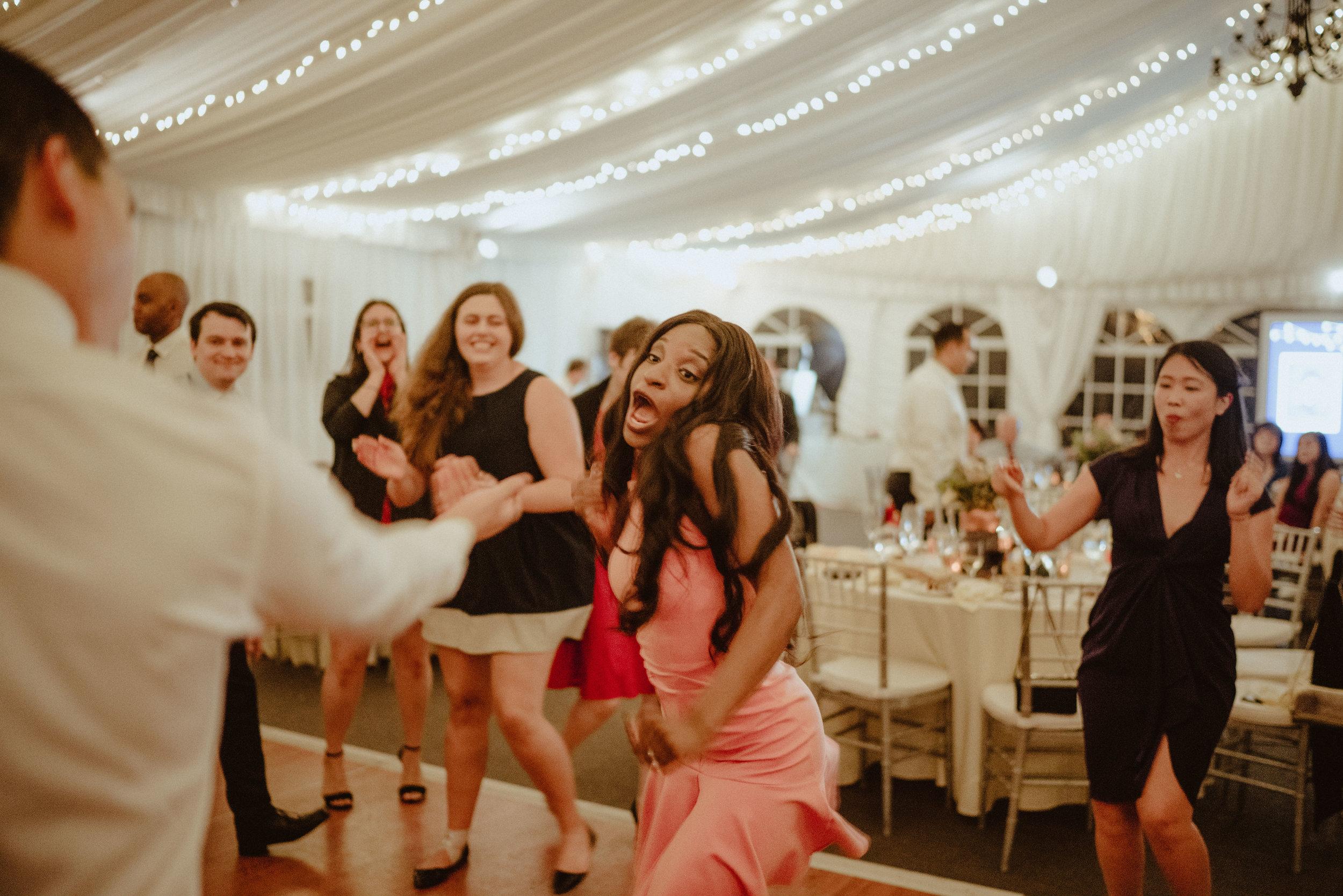 Irene-and-Jae-2019_Brooklyn_Wedding_Photographer_Chellise_Michael_Photography--163.jpg