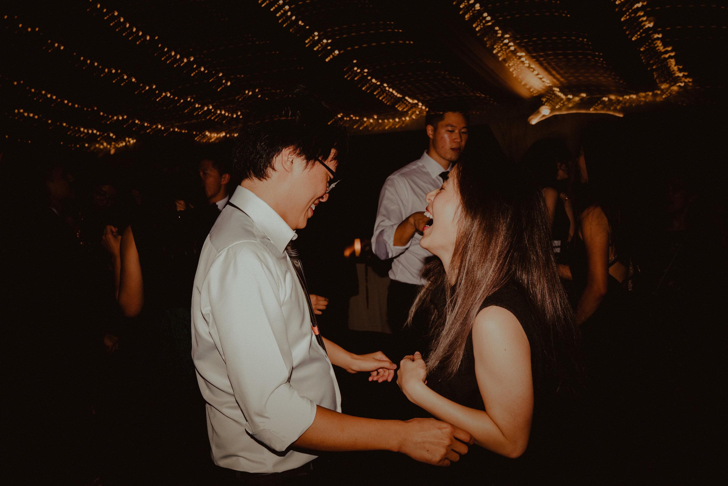 Irene-and-Jae-2019_Brooklyn_Wedding_Photographer_Chellise_Michael_Photography--165.jpg