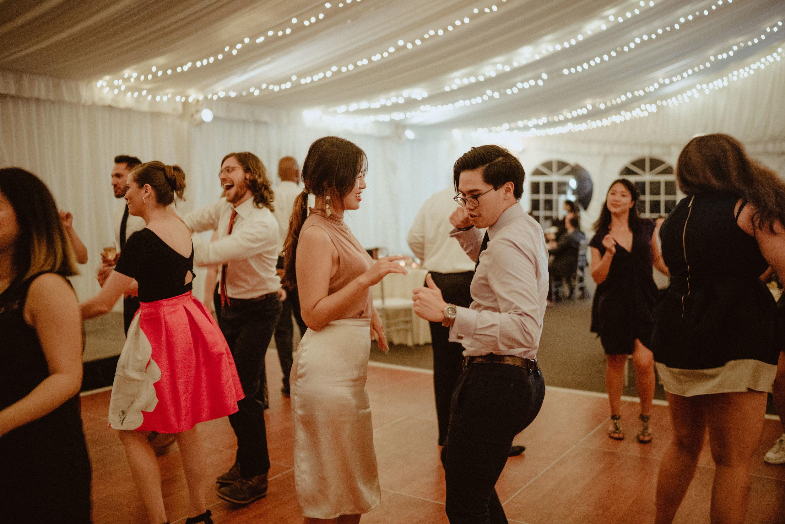 Irene-and-Jae-2019_Brooklyn_Wedding_Photographer_Chellise_Michael_Photography--164.jpg