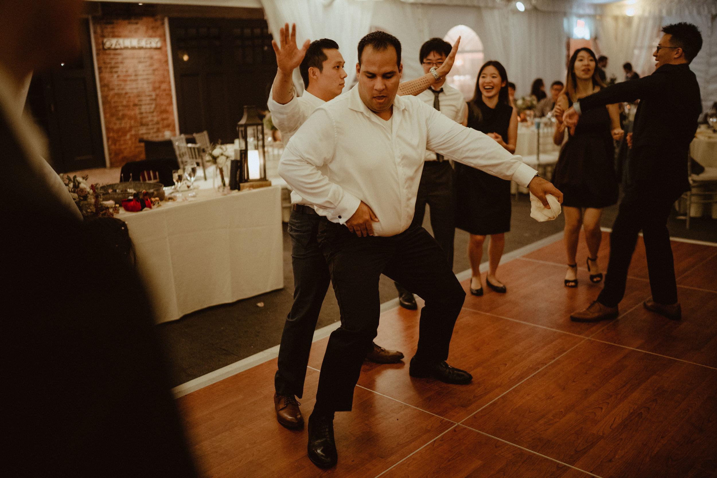 Irene-and-Jae-2019_Brooklyn_Wedding_Photographer_Chellise_Michael_Photography--167.jpg