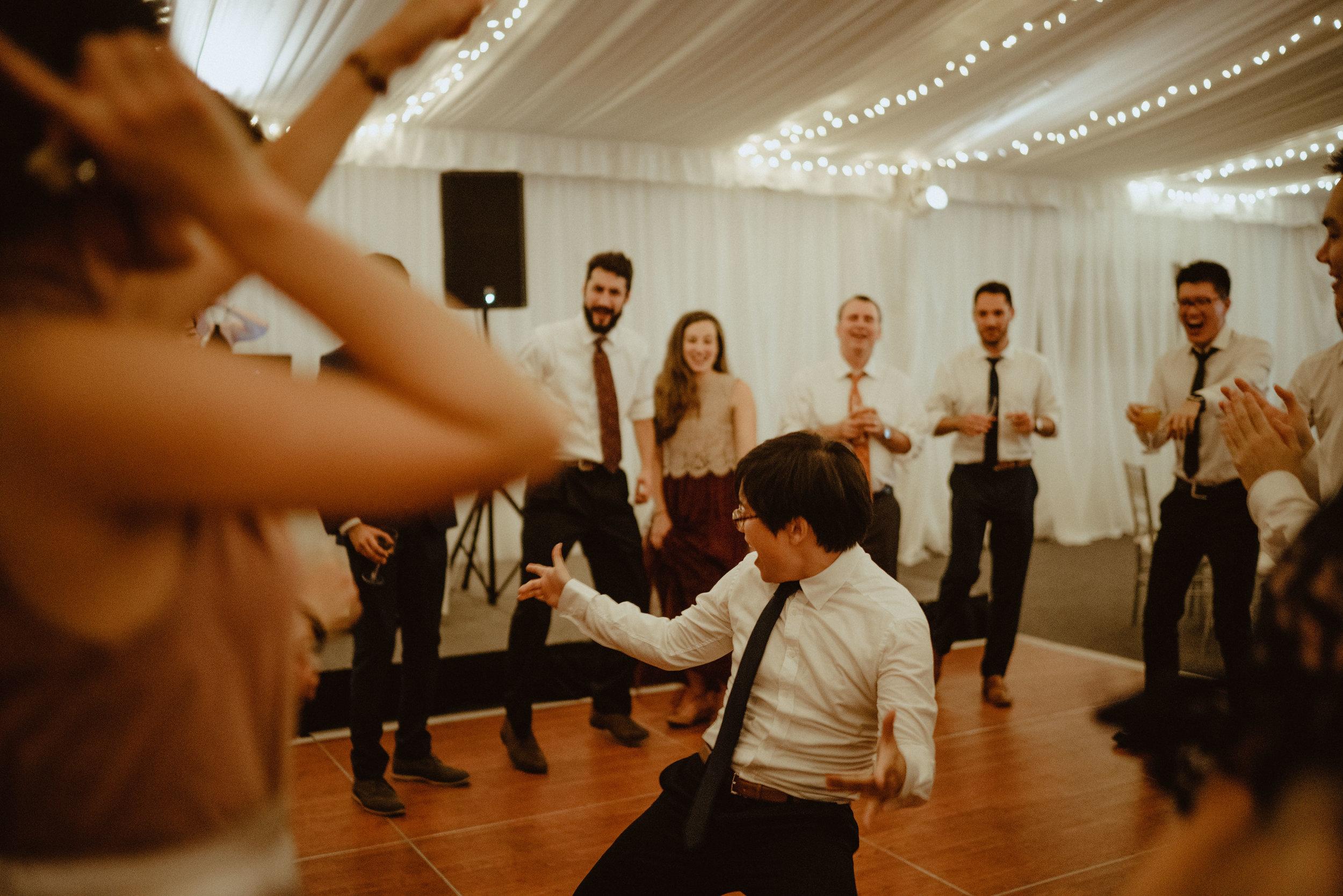 Irene-and-Jae-2019_Brooklyn_Wedding_Photographer_Chellise_Michael_Photography--169.jpg