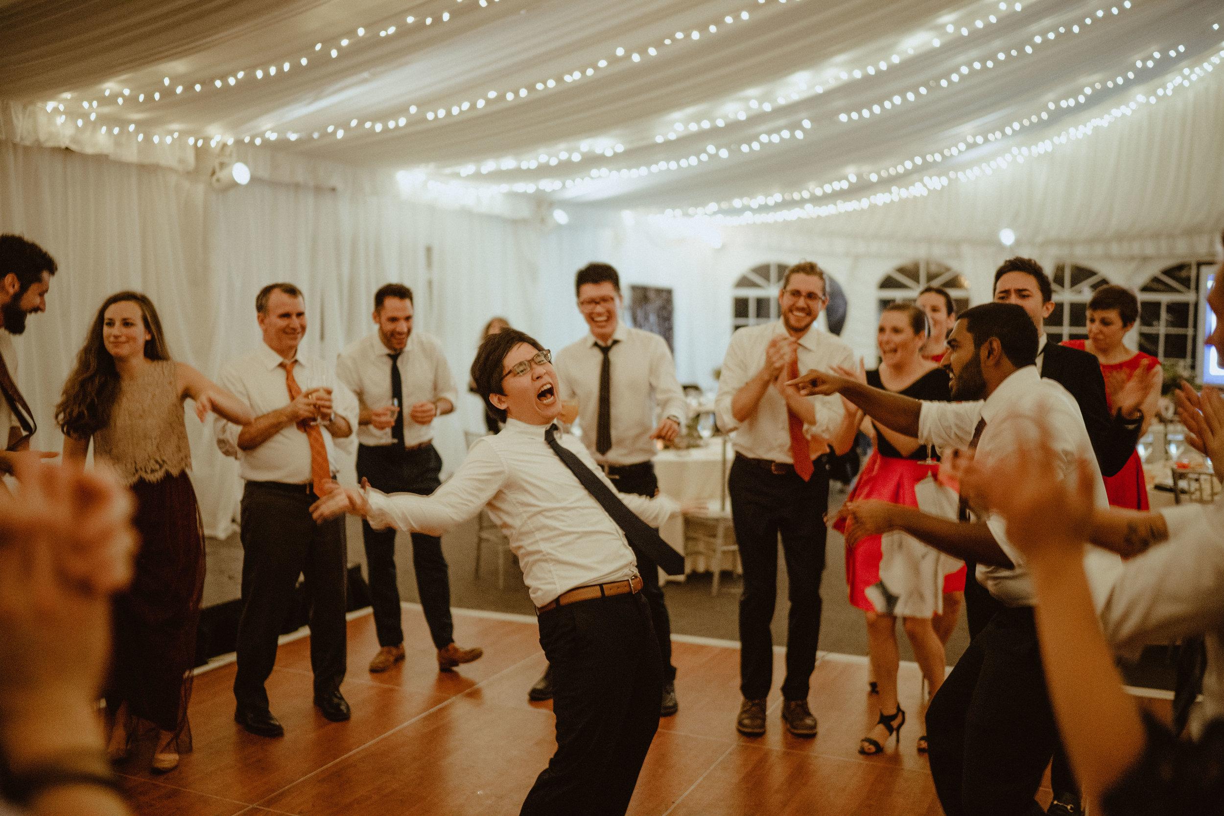 Irene-and-Jae-2019_Brooklyn_Wedding_Photographer_Chellise_Michael_Photography--170.jpg