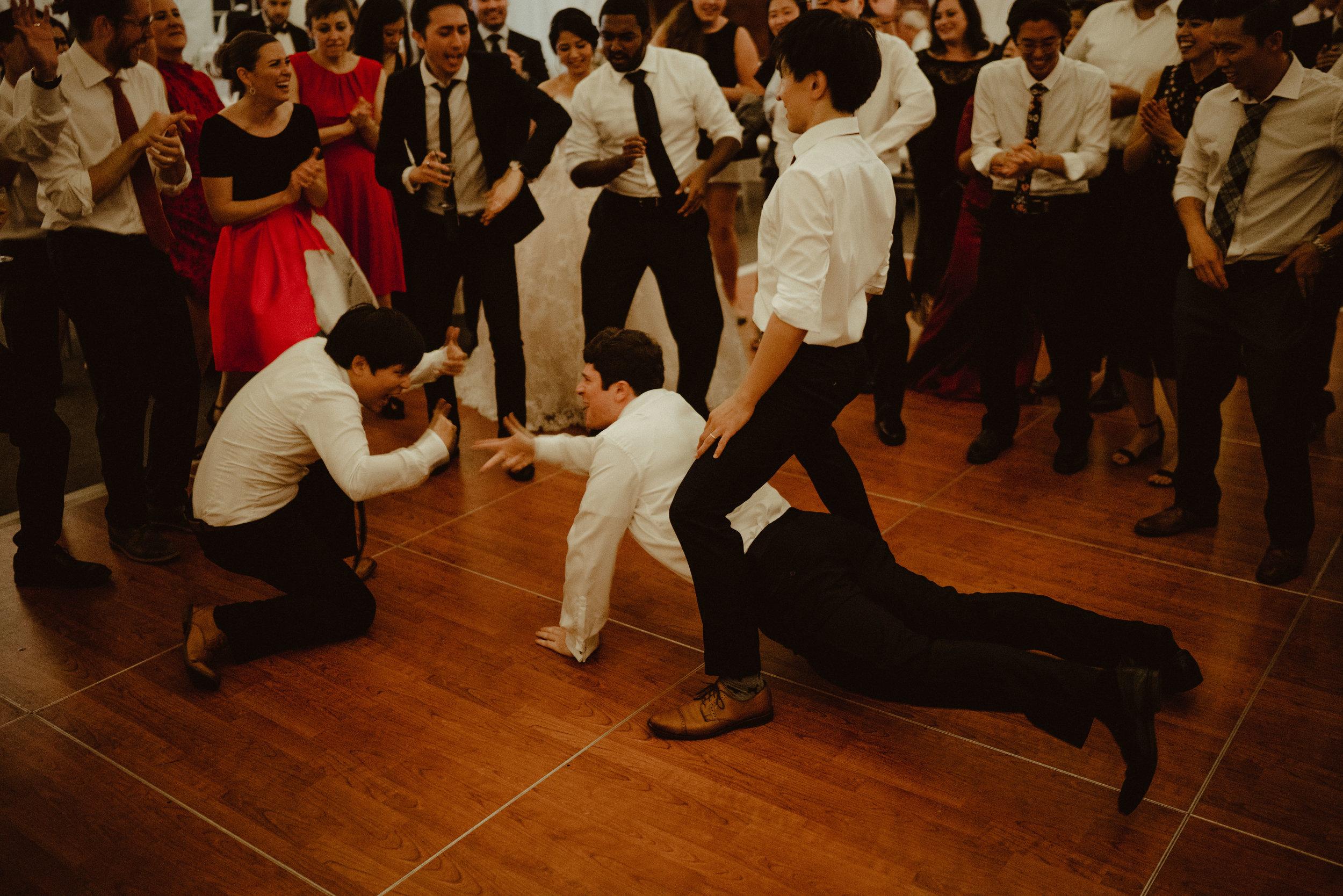 Irene-and-Jae-2019_Brooklyn_Wedding_Photographer_Chellise_Michael_Photography--171.jpg
