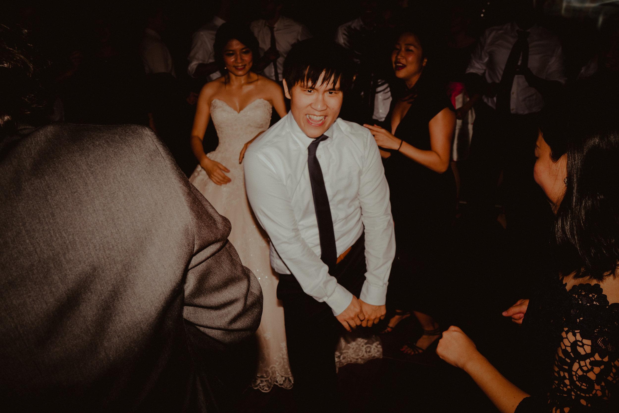 Irene-and-Jae-2019_Brooklyn_Wedding_Photographer_Chellise_Michael_Photography--173.jpg