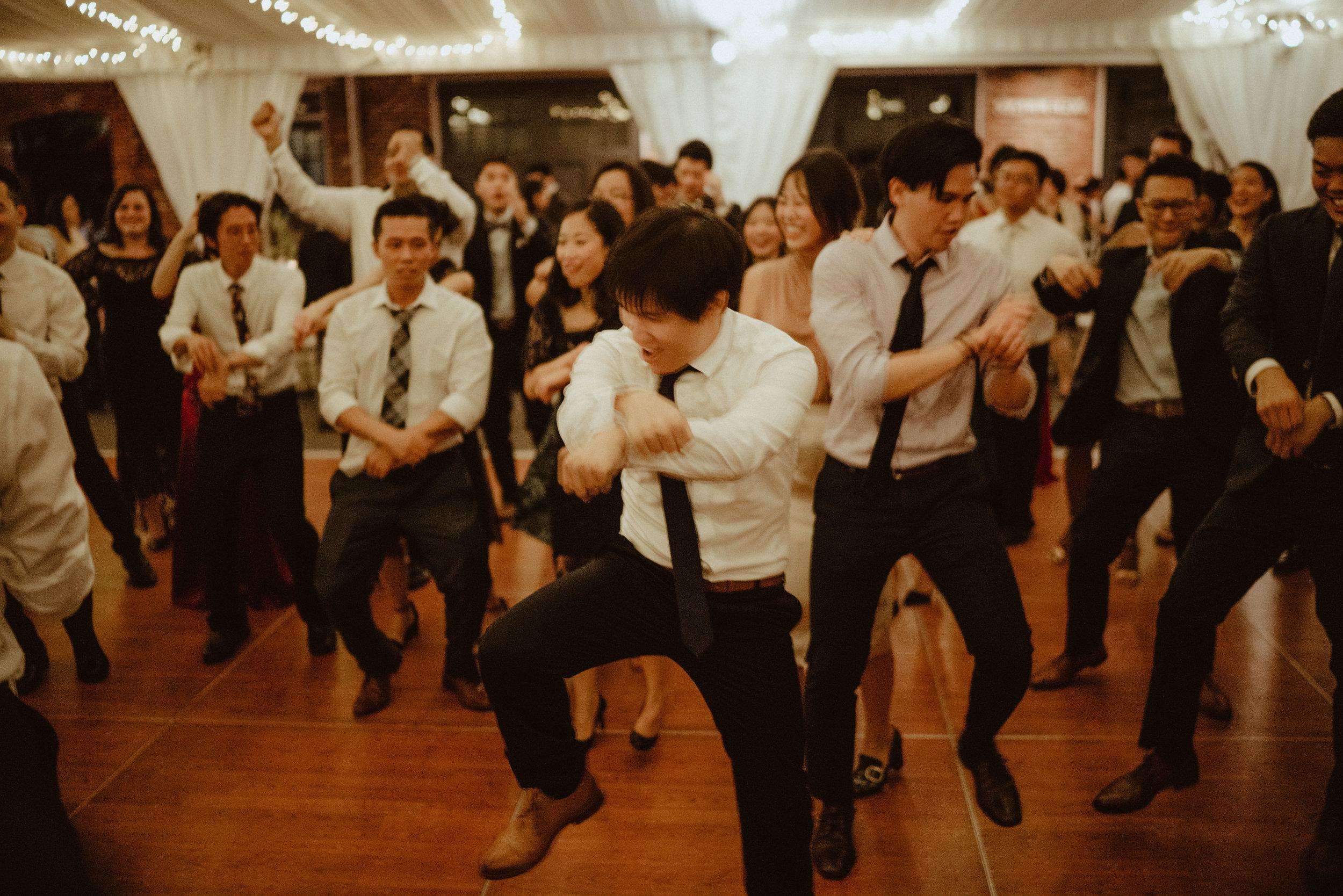 Irene-and-Jae-2019_Brooklyn_Wedding_Photographer_Chellise_Michael_Photography--172.jpg