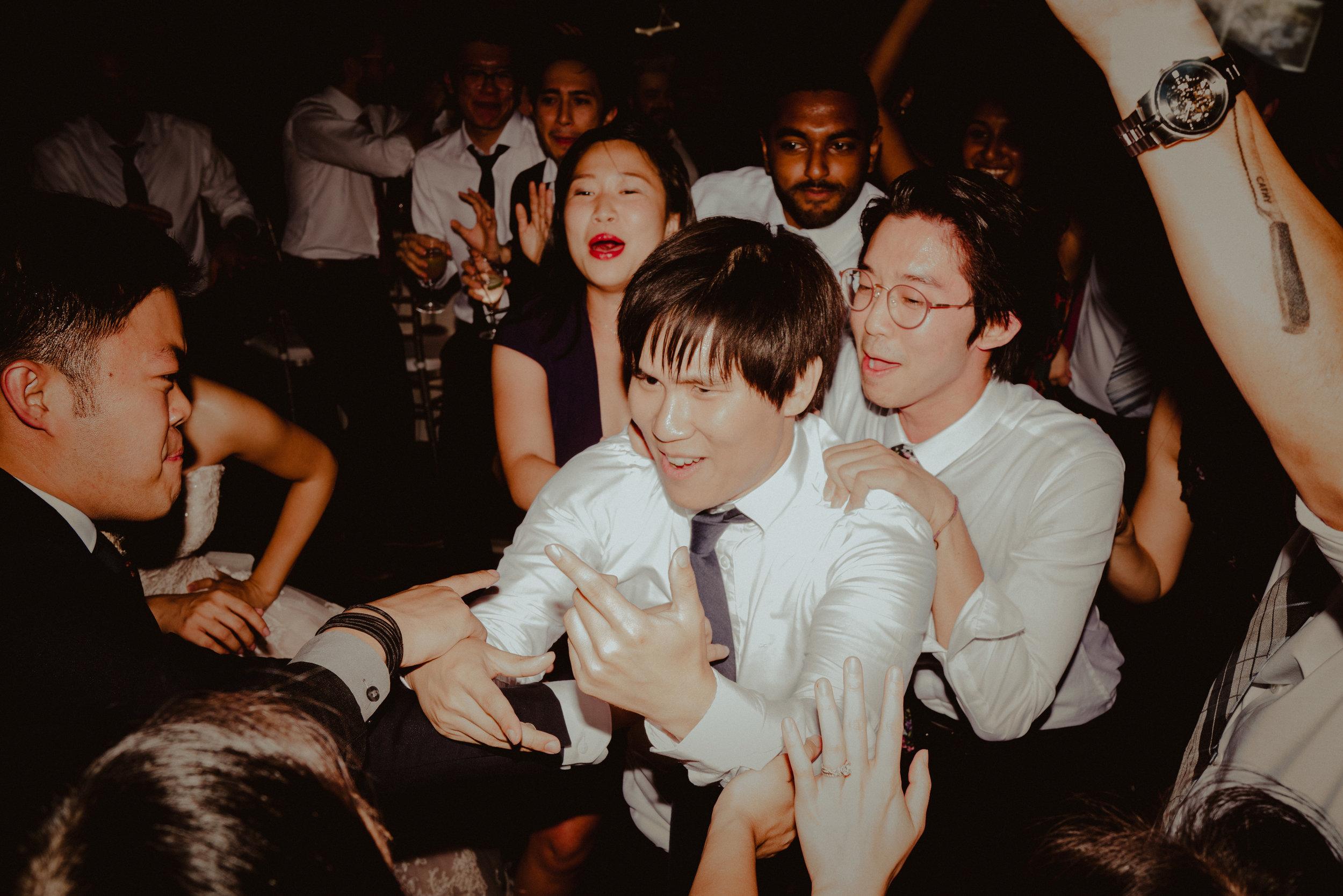 Irene-and-Jae-2019_Brooklyn_Wedding_Photographer_Chellise_Michael_Photography--175.jpg