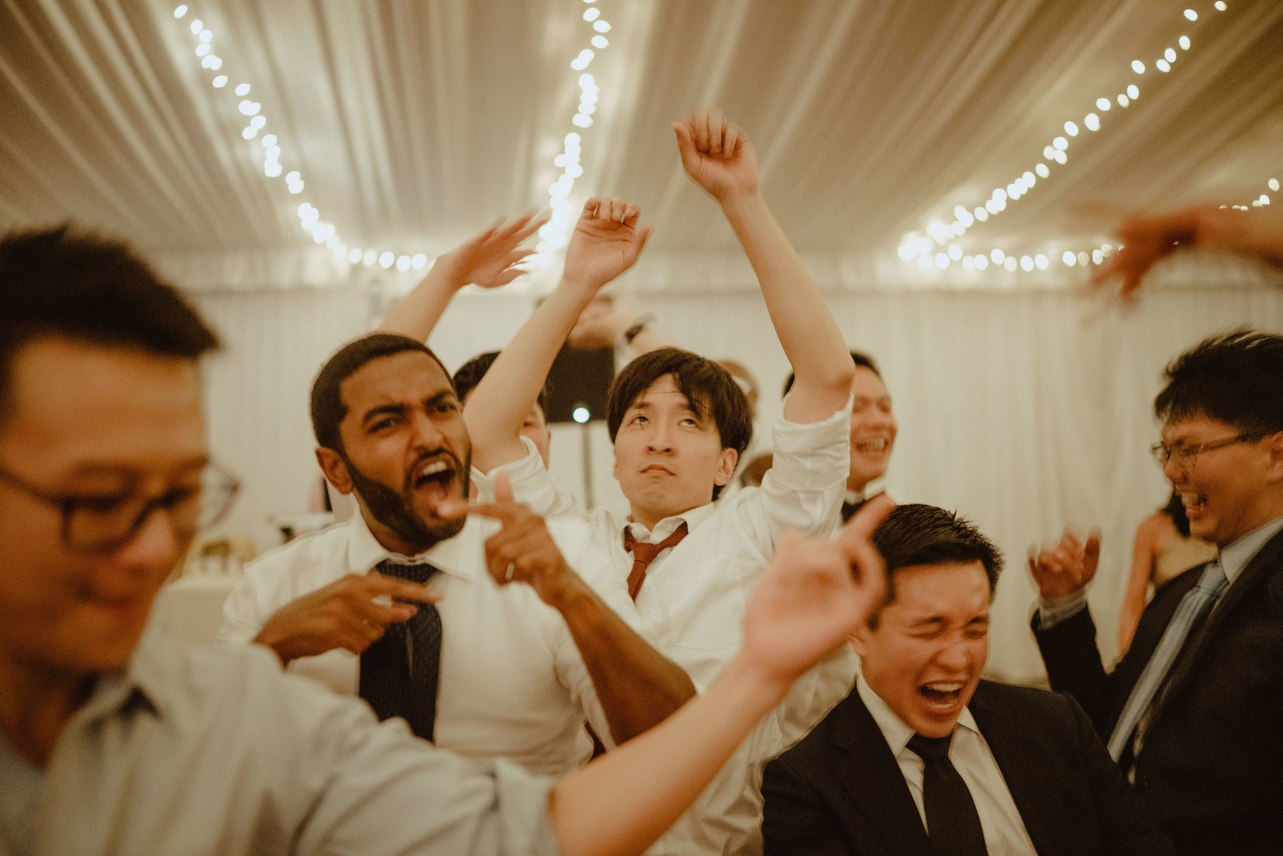 Irene-and-Jae-2019_Brooklyn_Wedding_Photographer_Chellise_Michael_Photography--176.jpg