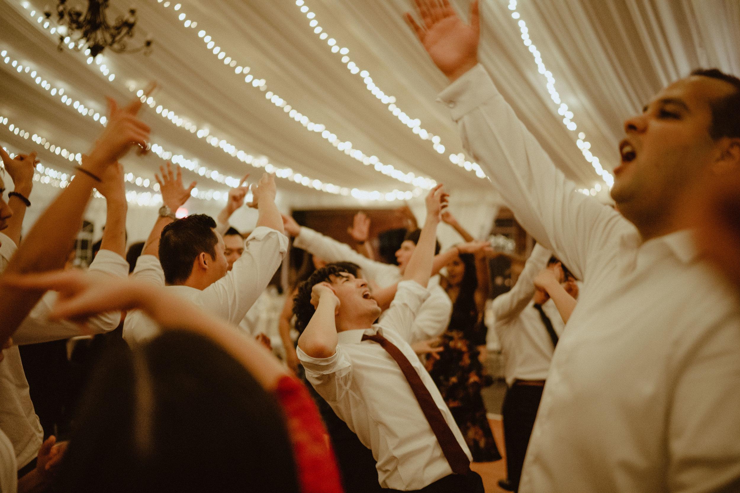 Irene-and-Jae-2019_Brooklyn_Wedding_Photographer_Chellise_Michael_Photography--177.jpg