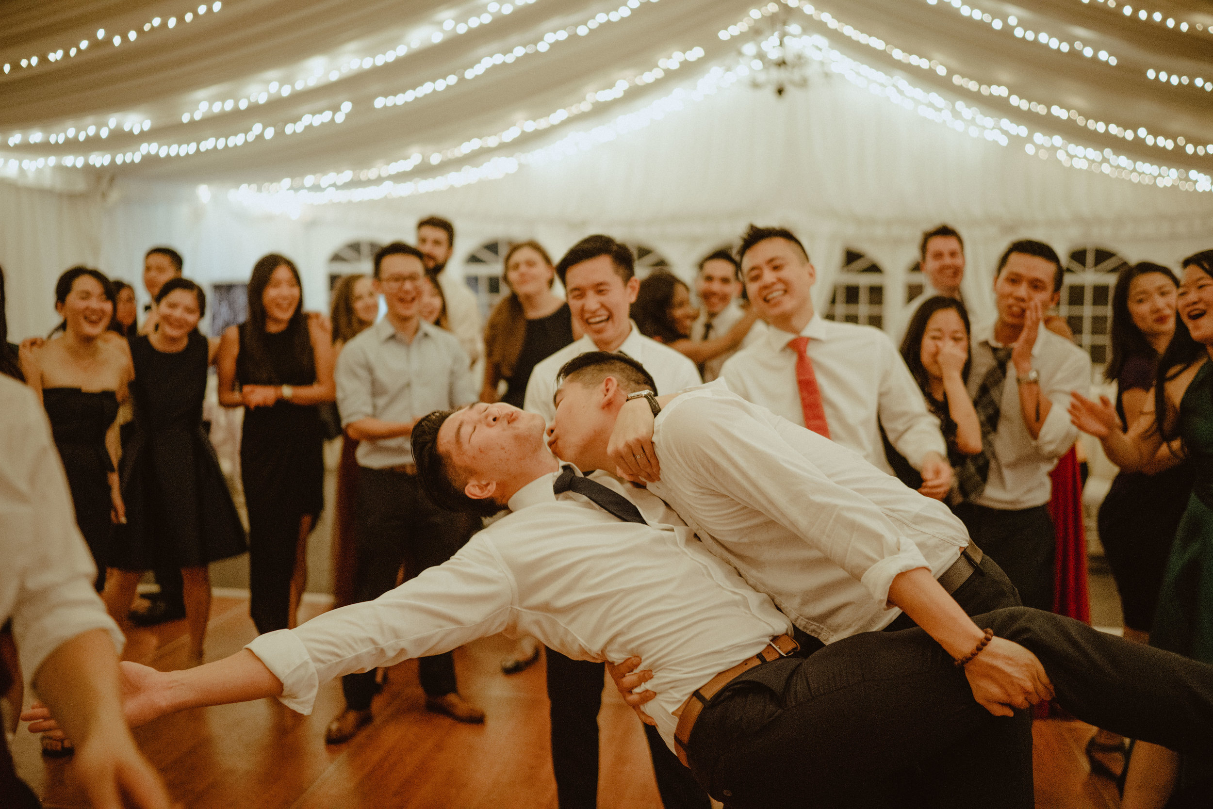 Irene-and-Jae-2019_Brooklyn_Wedding_Photographer_Chellise_Michael_Photography--178.jpg