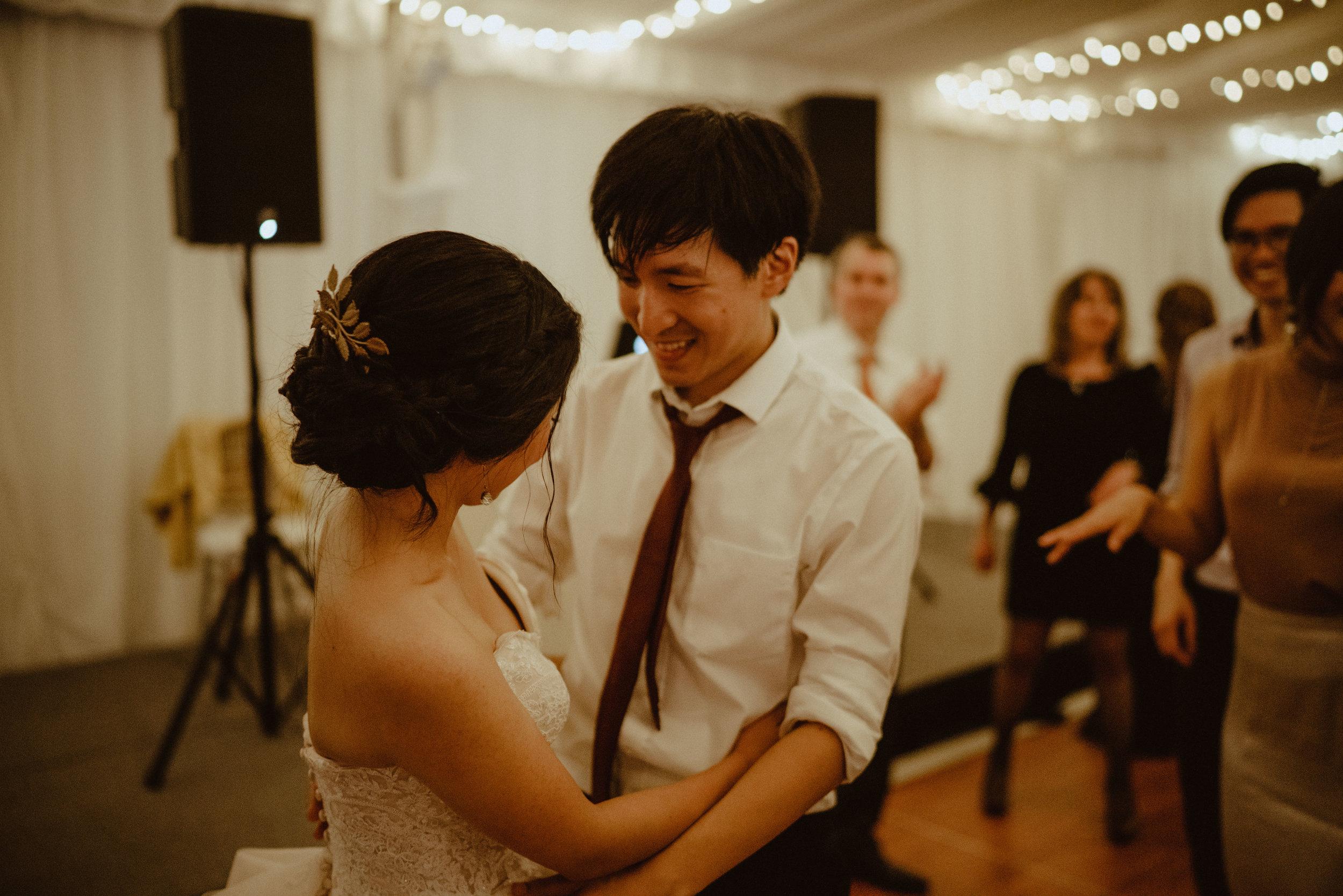 Irene-and-Jae-2019_Brooklyn_Wedding_Photographer_Chellise_Michael_Photography--179.jpg