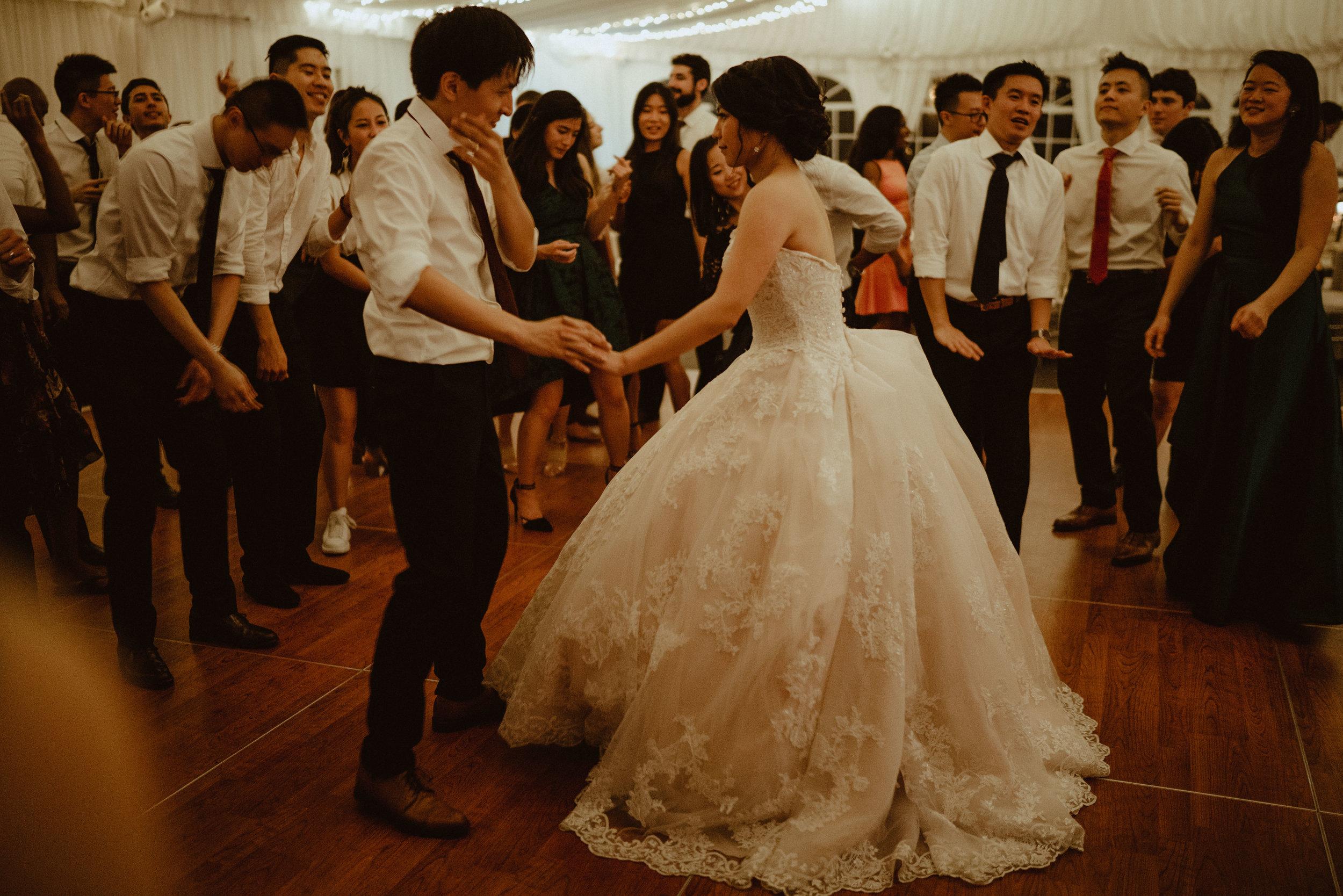 Irene-and-Jae-2019_Brooklyn_Wedding_Photographer_Chellise_Michael_Photography--181.jpg