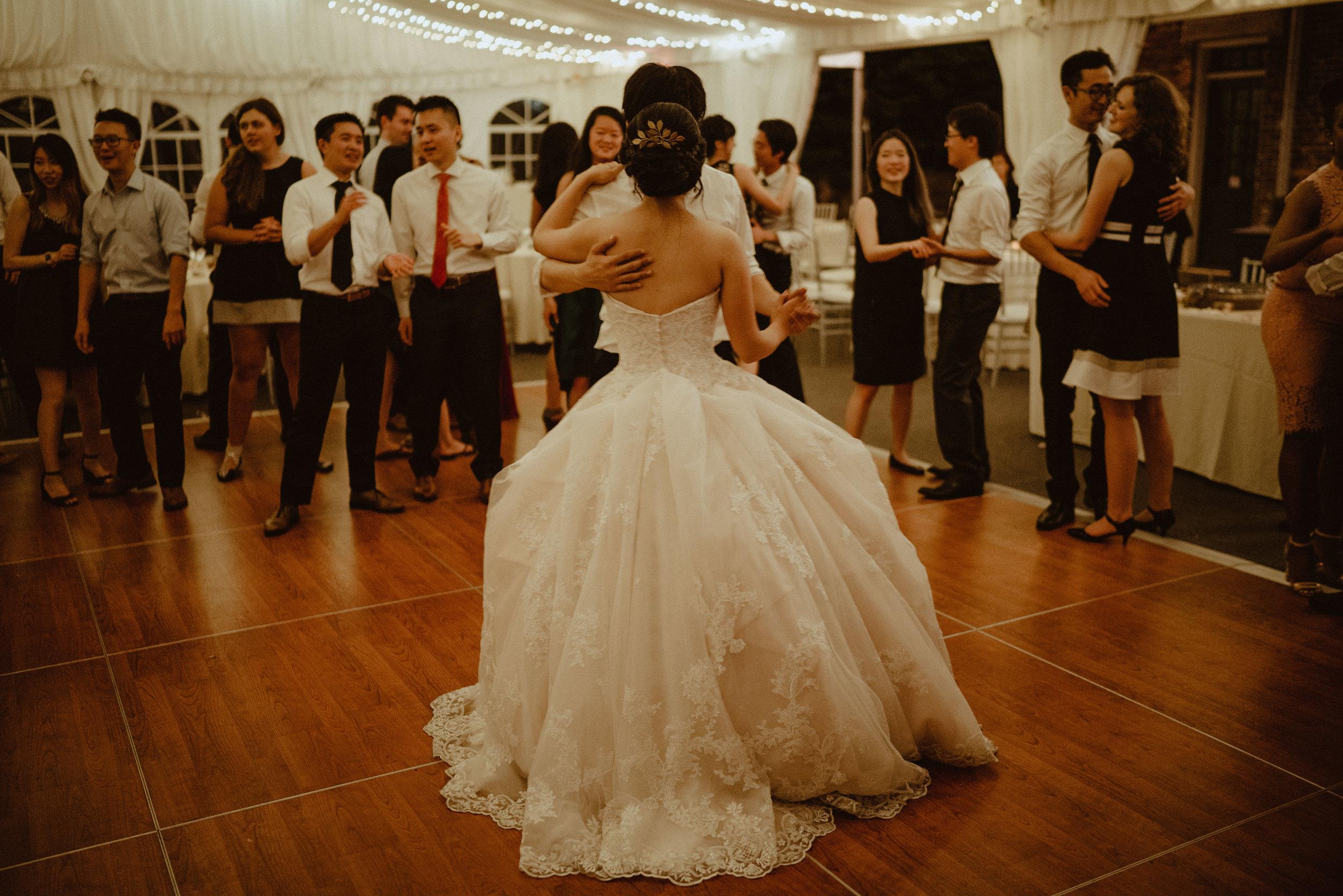 Irene-and-Jae-2019_Brooklyn_Wedding_Photographer_Chellise_Michael_Photography--182.jpg