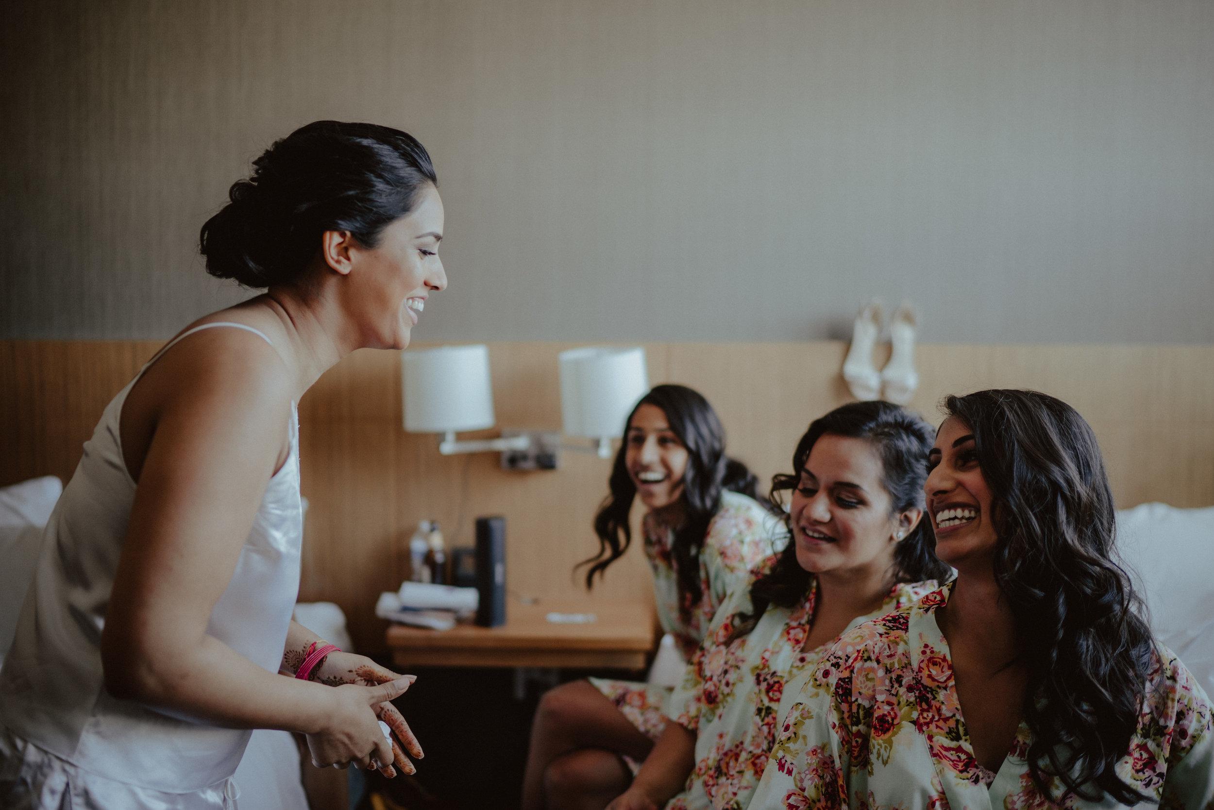 Rani-and-Travis-2019_Brooklyn_Wedding_Photographer_Chellise_Michael_Photography--5.jpg