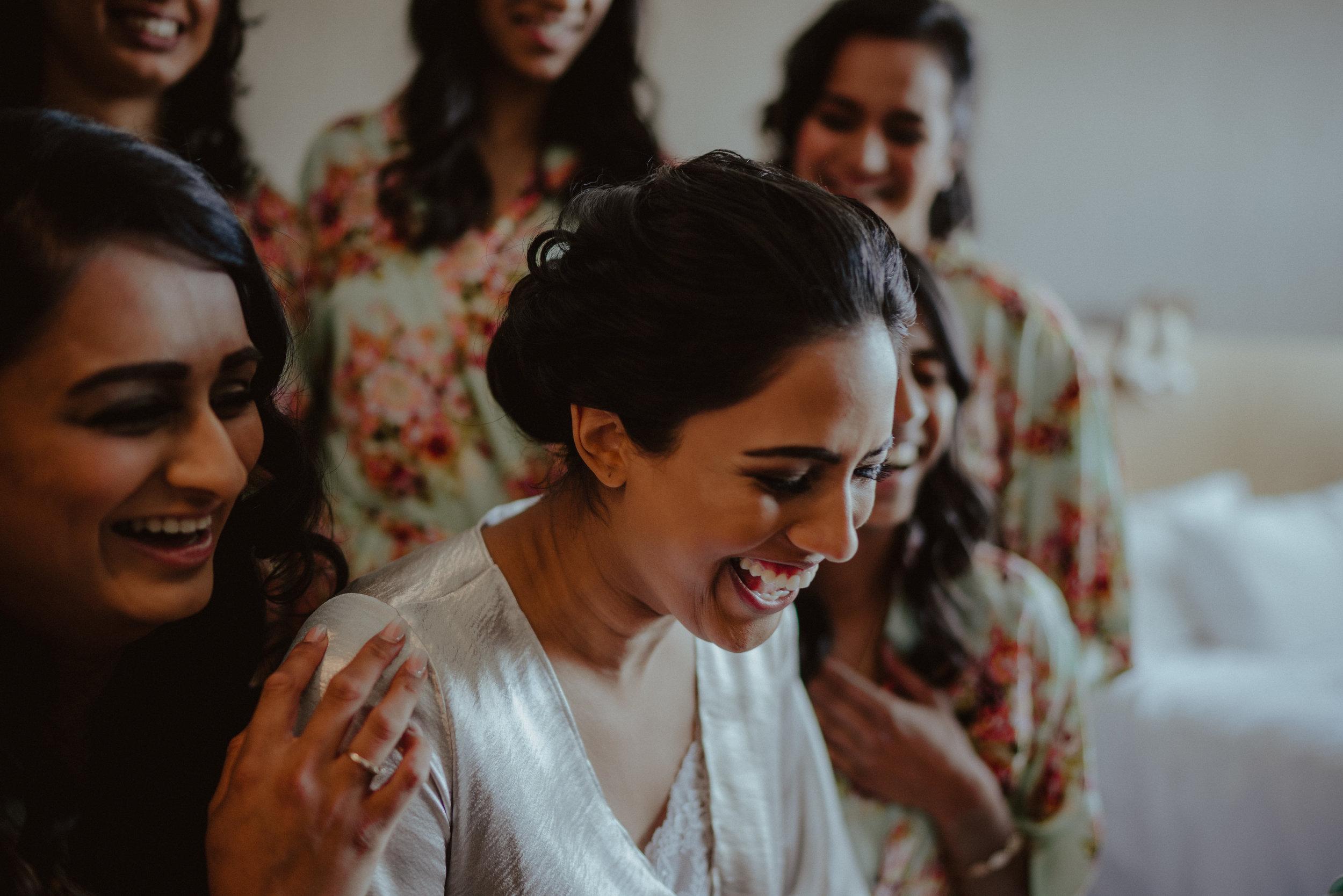 Rani-and-Travis-2019_Brooklyn_Wedding_Photographer_Chellise_Michael_Photography--7.jpg