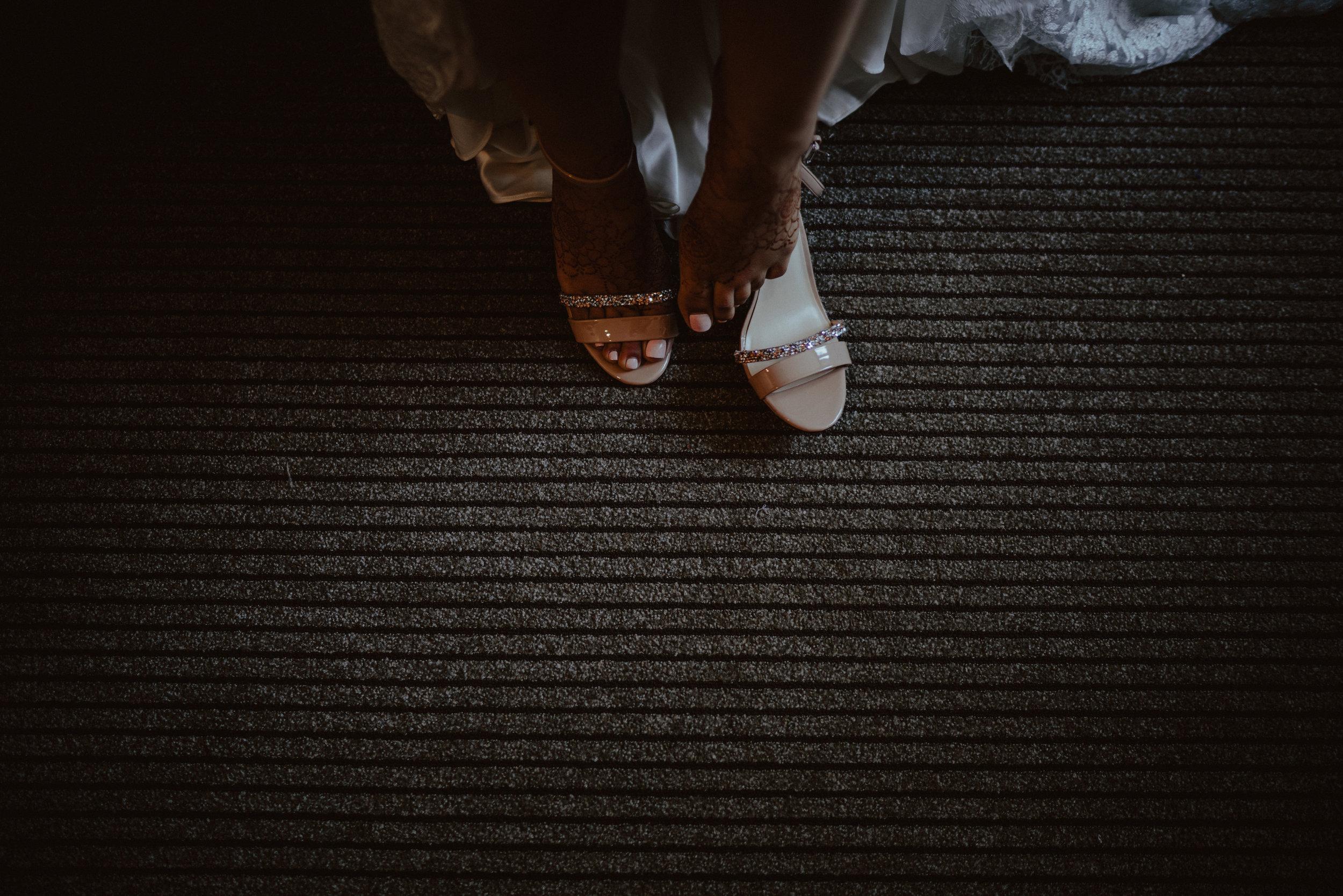 Rani-and-Travis-2019_Brooklyn_Wedding_Photographer_Chellise_Michael_Photography--8.jpg
